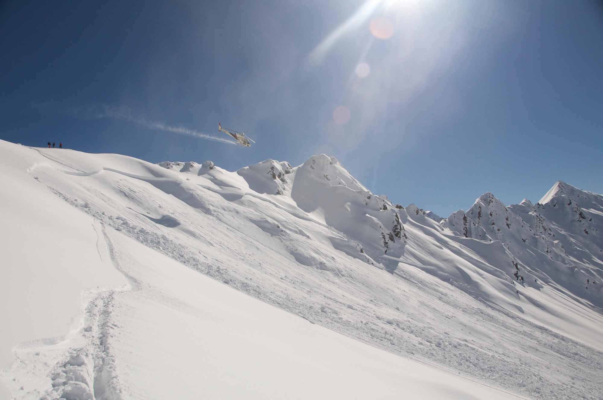 Heli-Ski-Valle-Nevado-1.jpg