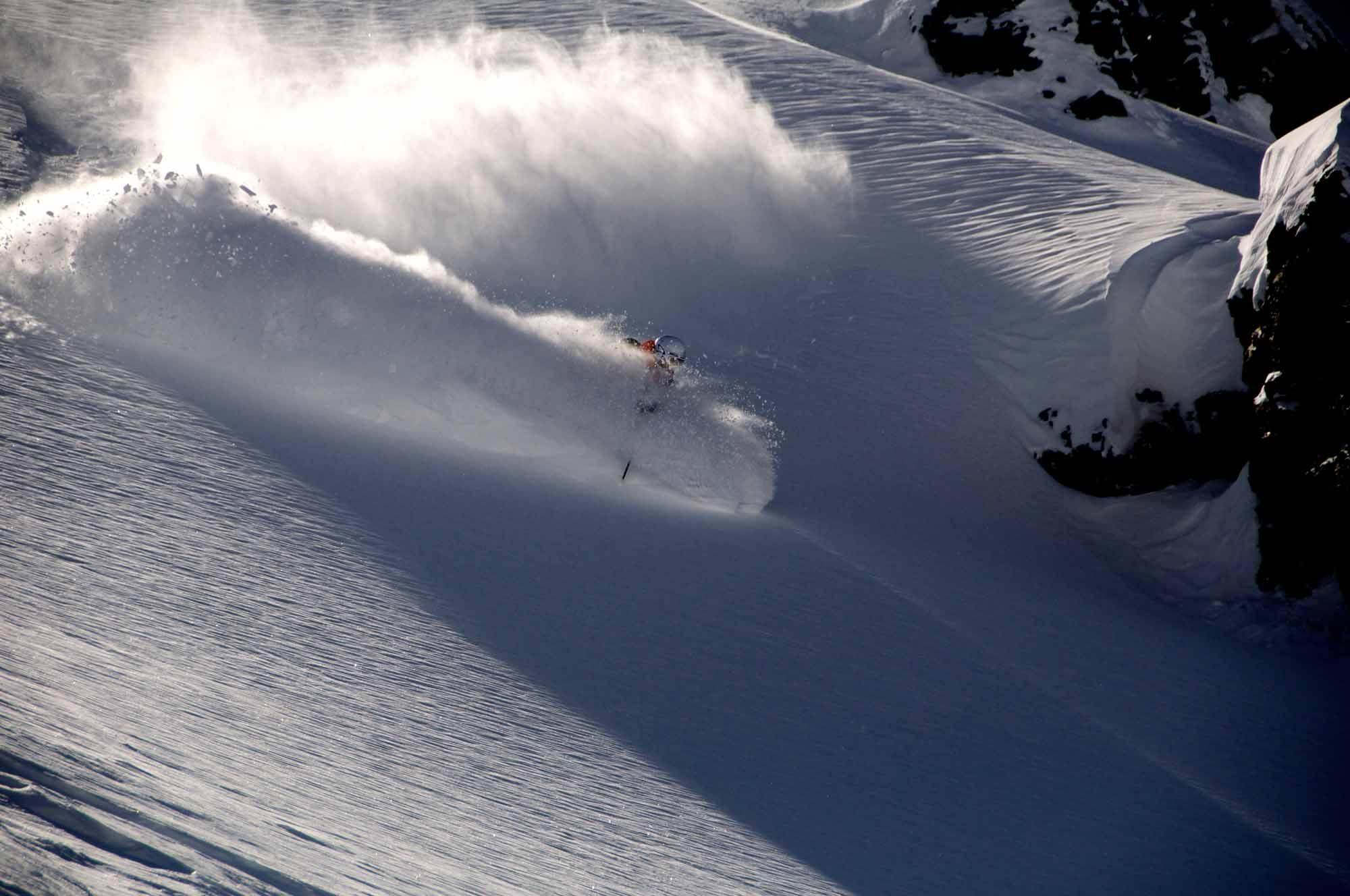 Heli-Ski-Valle-Nevado-3.jpg