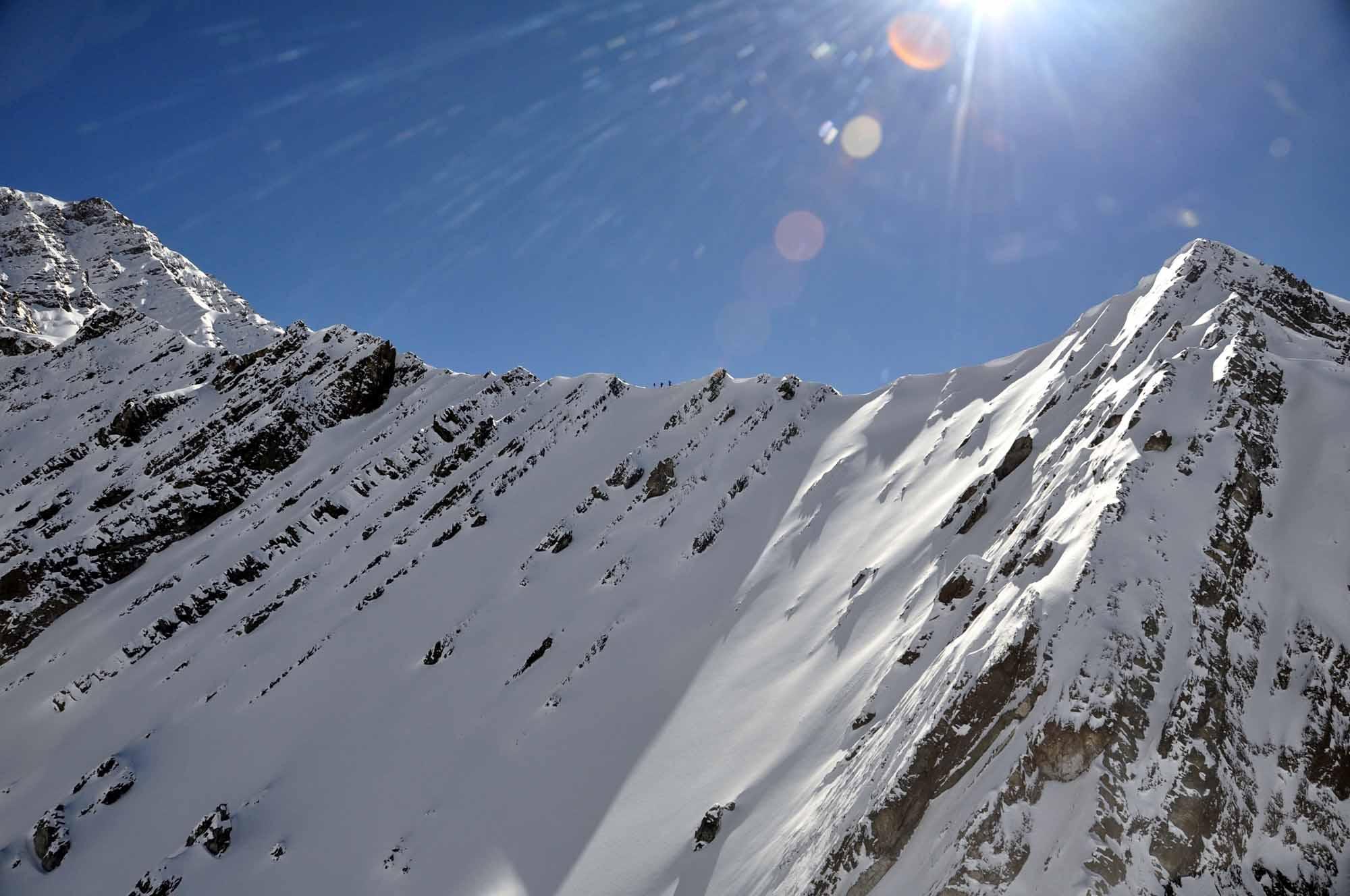 Heli-Ski-Valle-Nevado-4.jpg