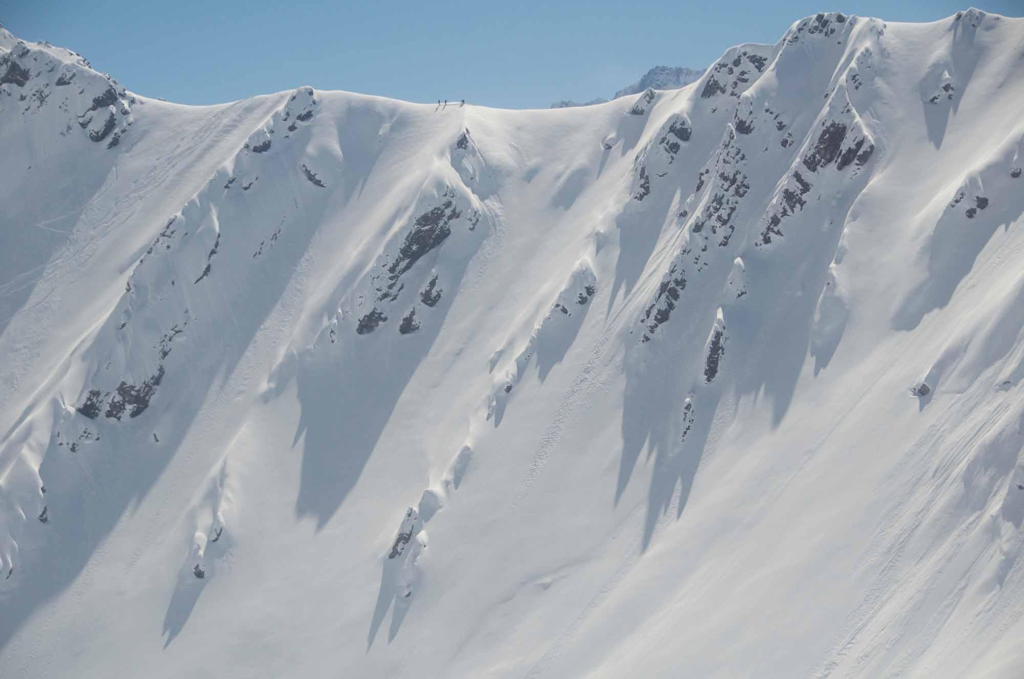 Heli-Ski-Valle-Nevado-6.jpg