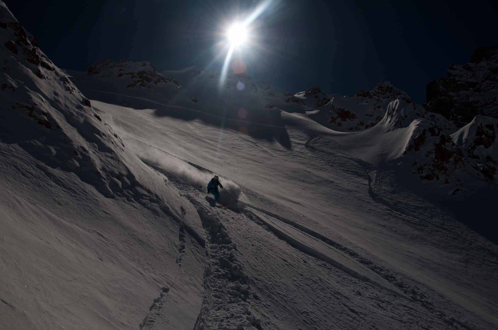 Heli-Ski-Valle-Nevado-9.jpg