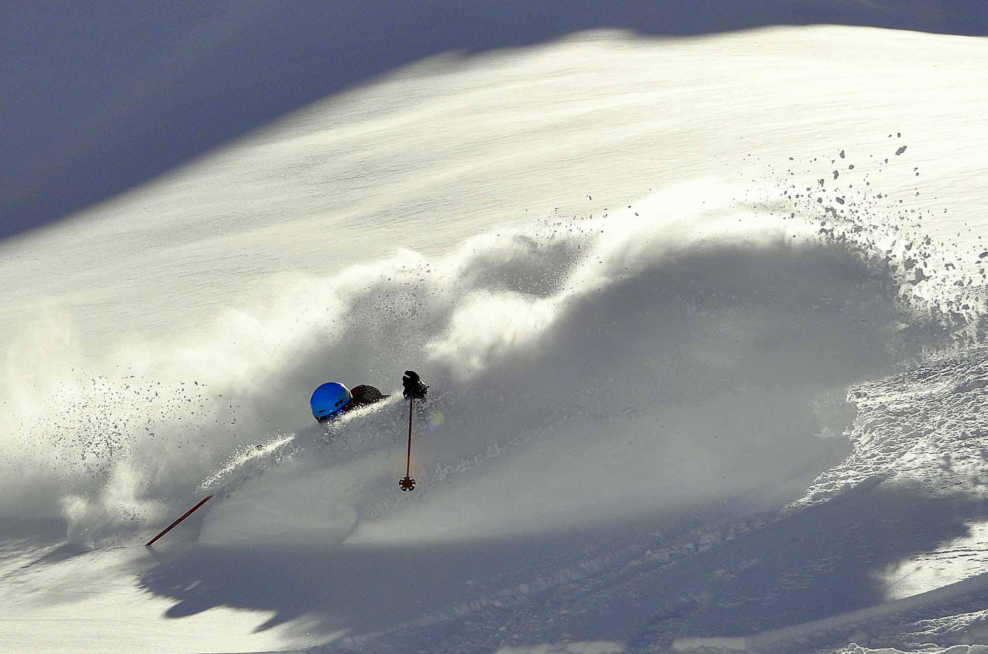 Heli-Ski-Valle-Nevado-11.jpg