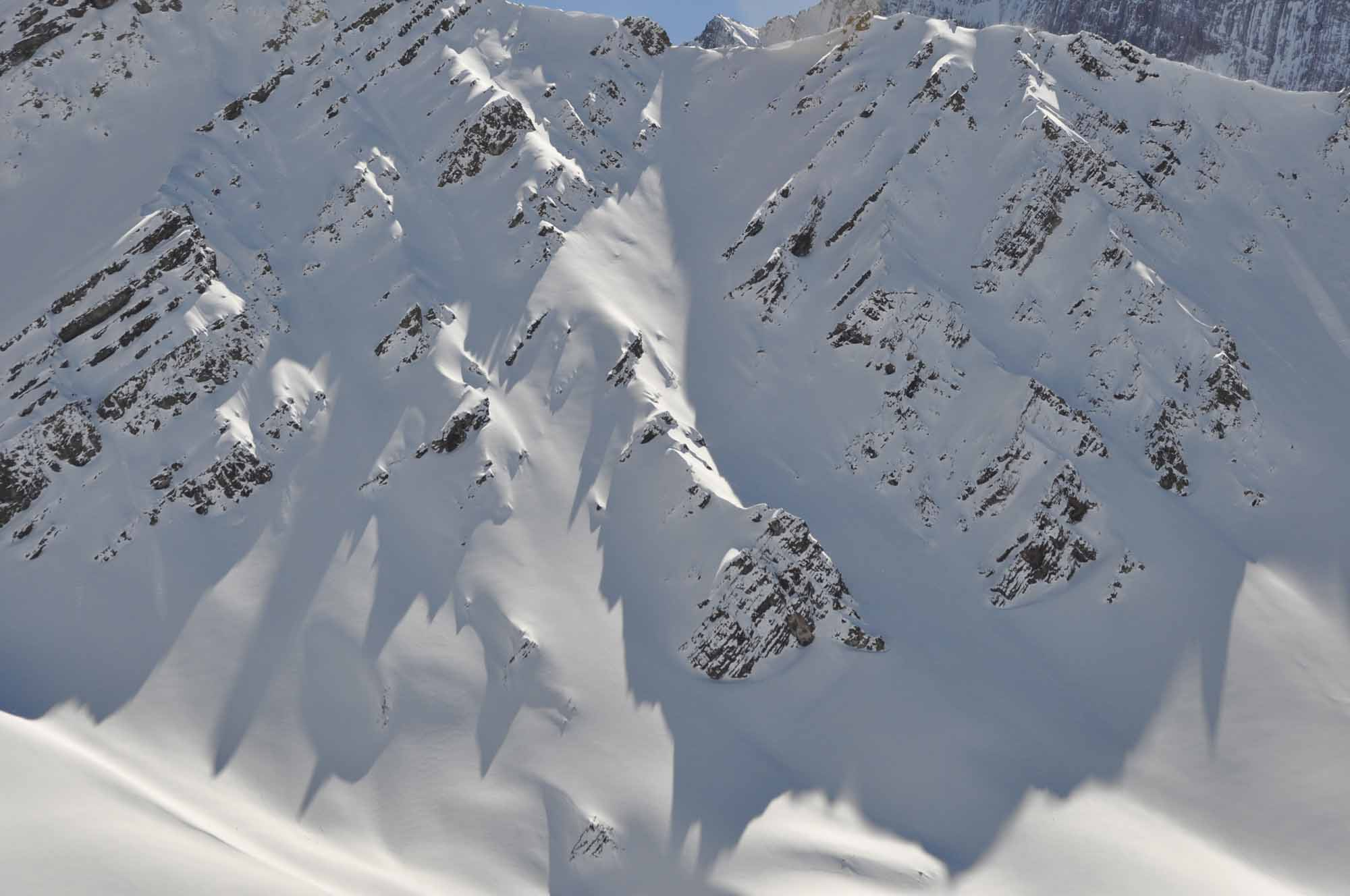Heli-Ski-Valle-Nevado-15.jpg