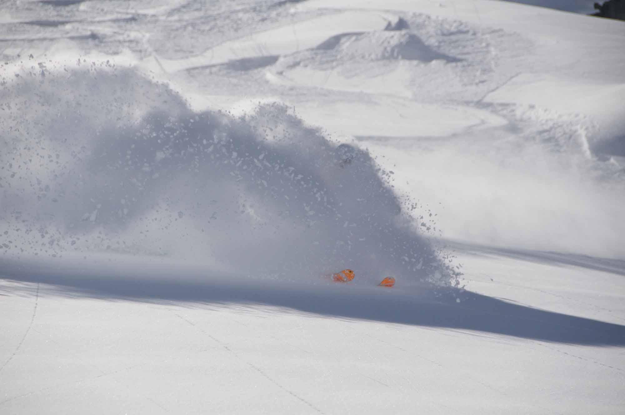 Heli-Ski-Valle-Nevado-16.jpg
