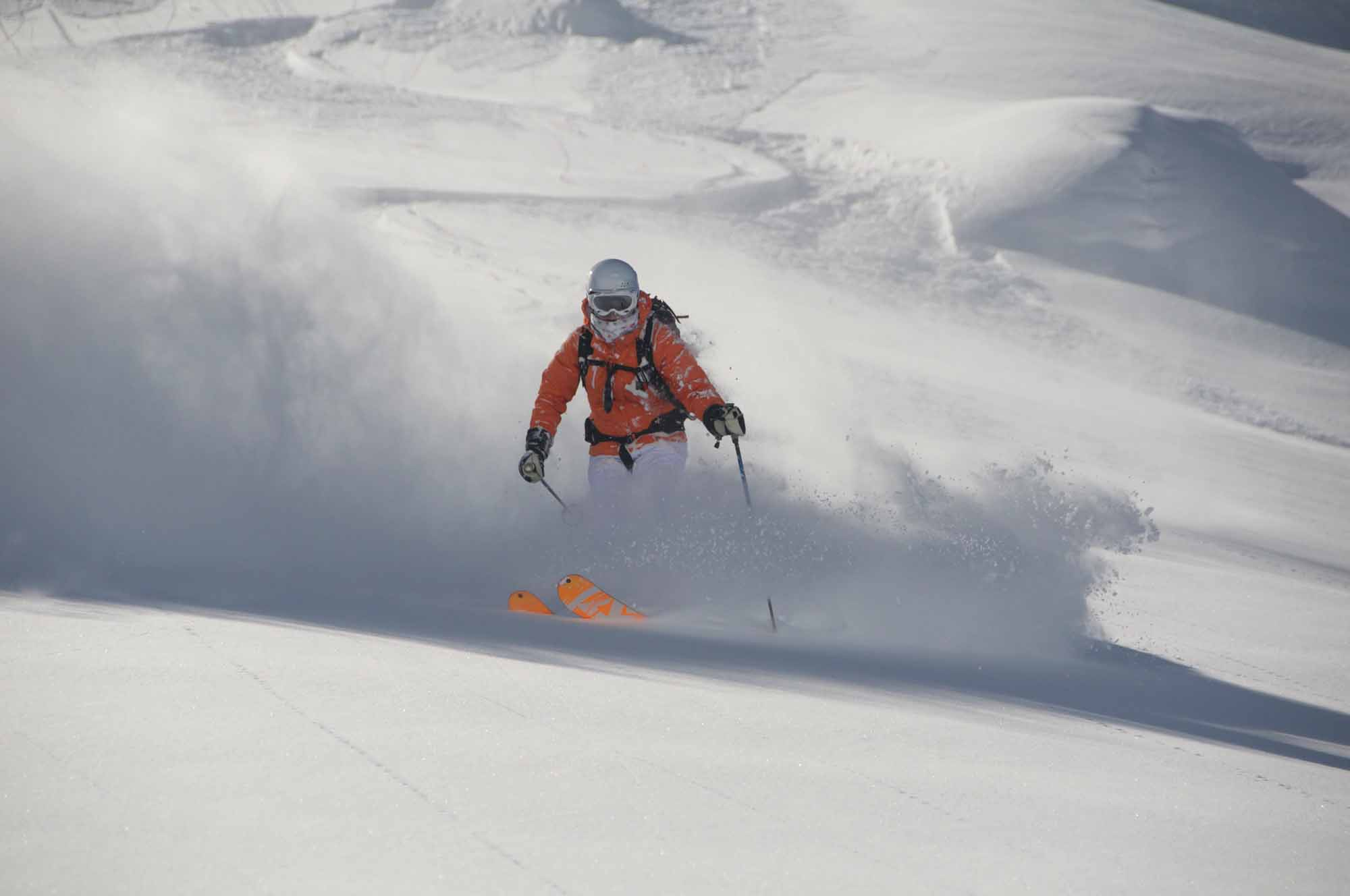 Heli-Ski-Valle-Nevado-17.jpg