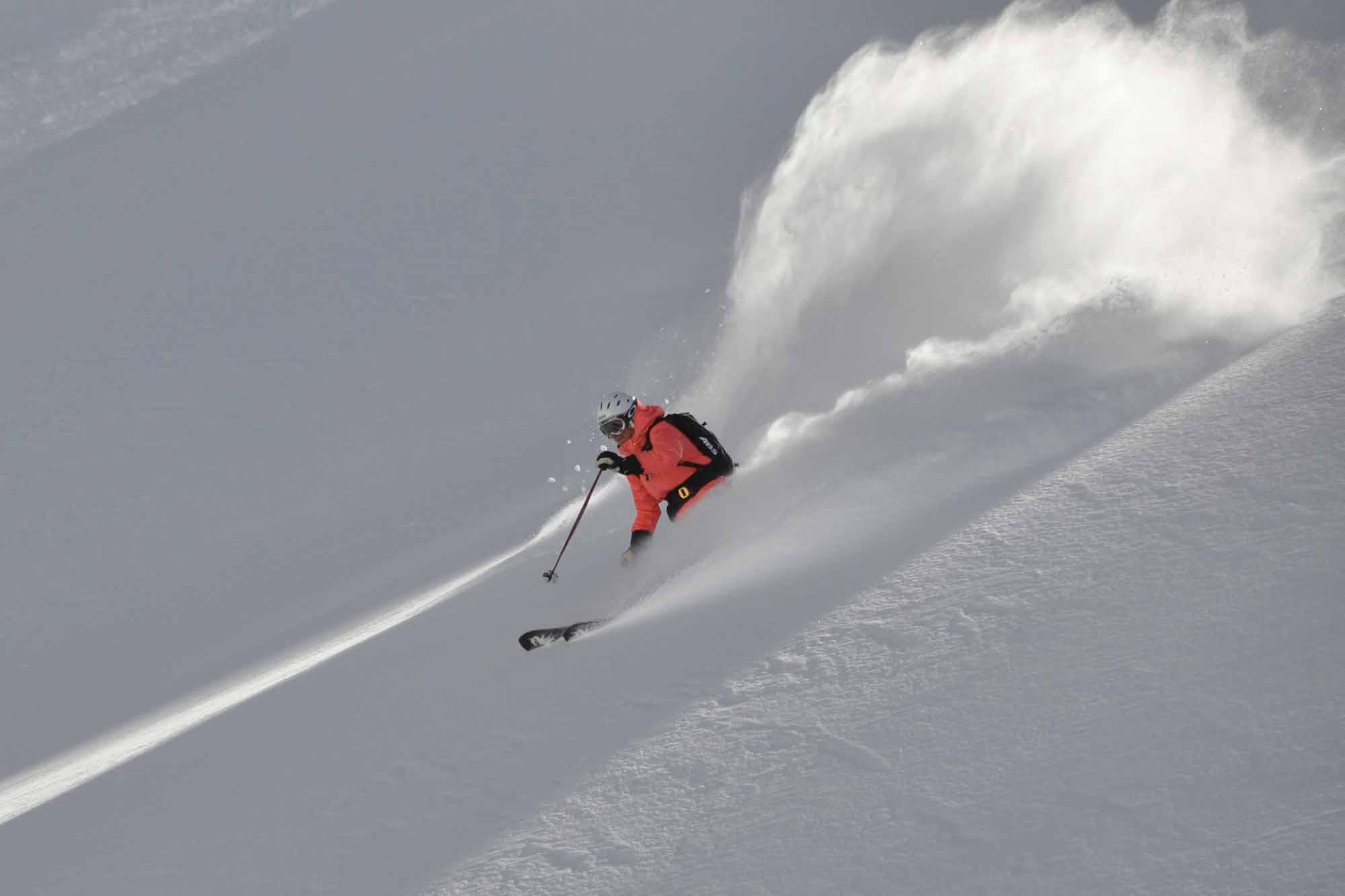 Heli-Ski-Valle-Nevado-18.jpg