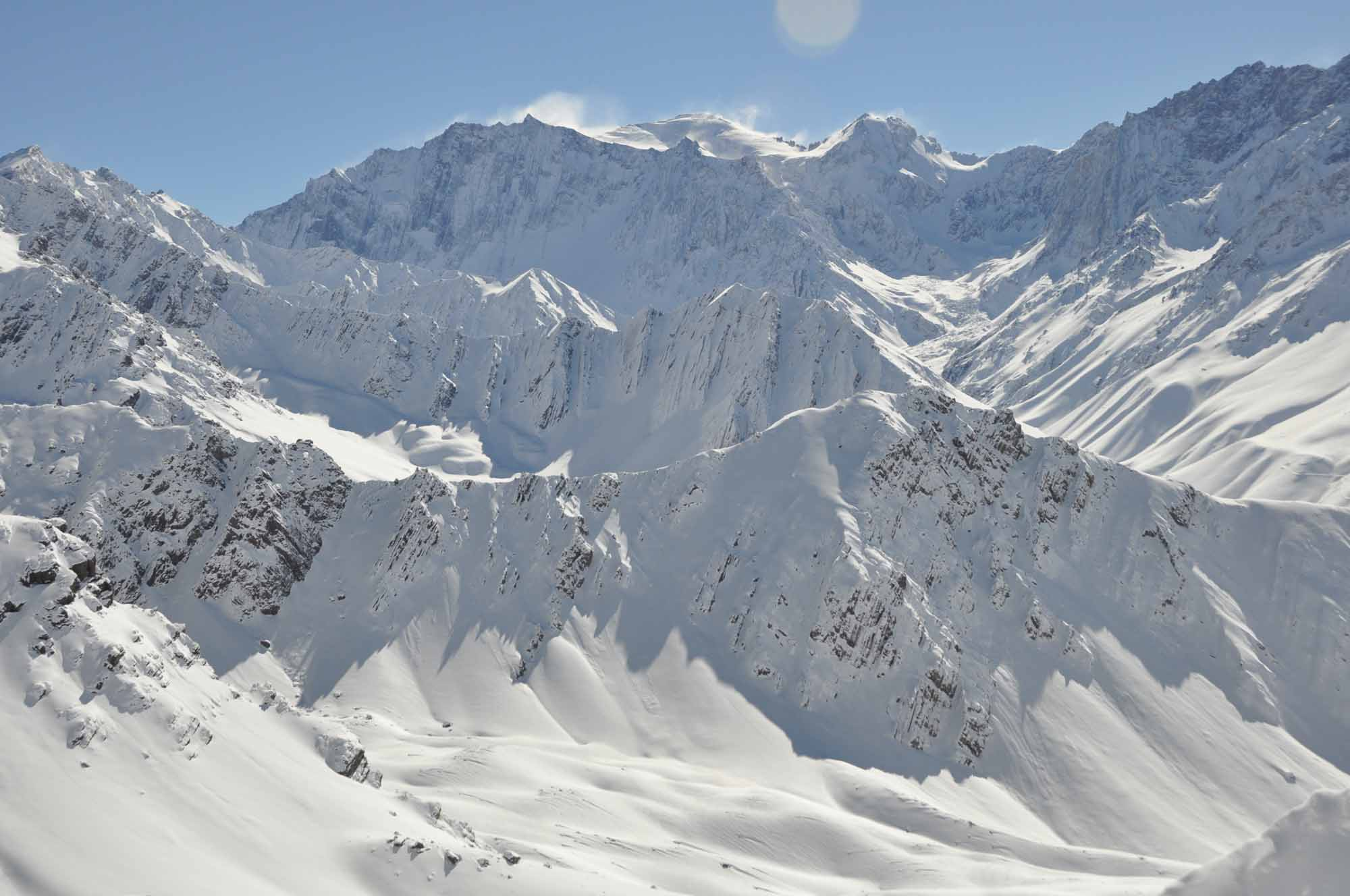 Heli-Ski-Valle-Nevado-20.jpg