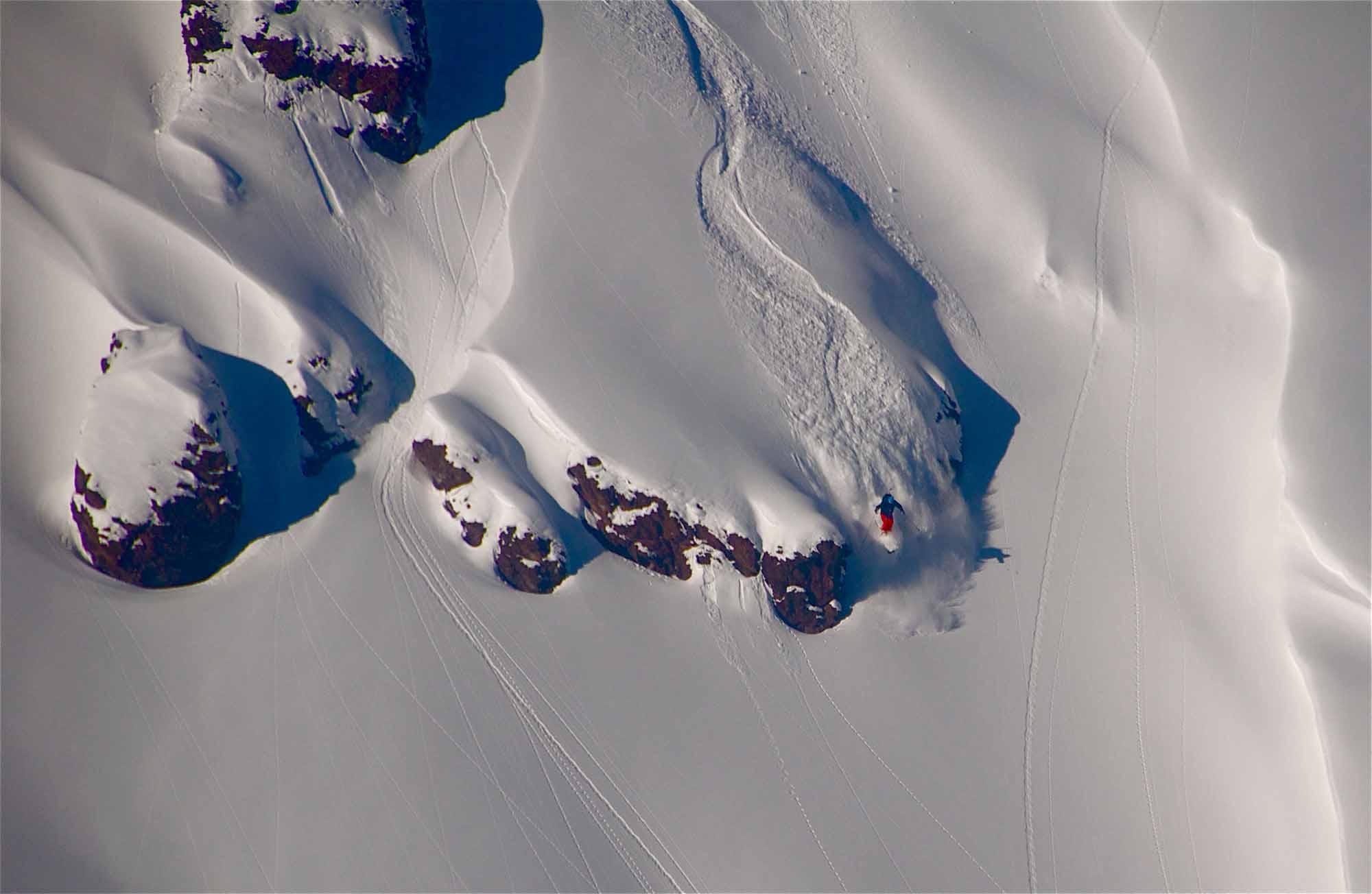 Heli-Ski-Valle-Nevado-24.jpg
