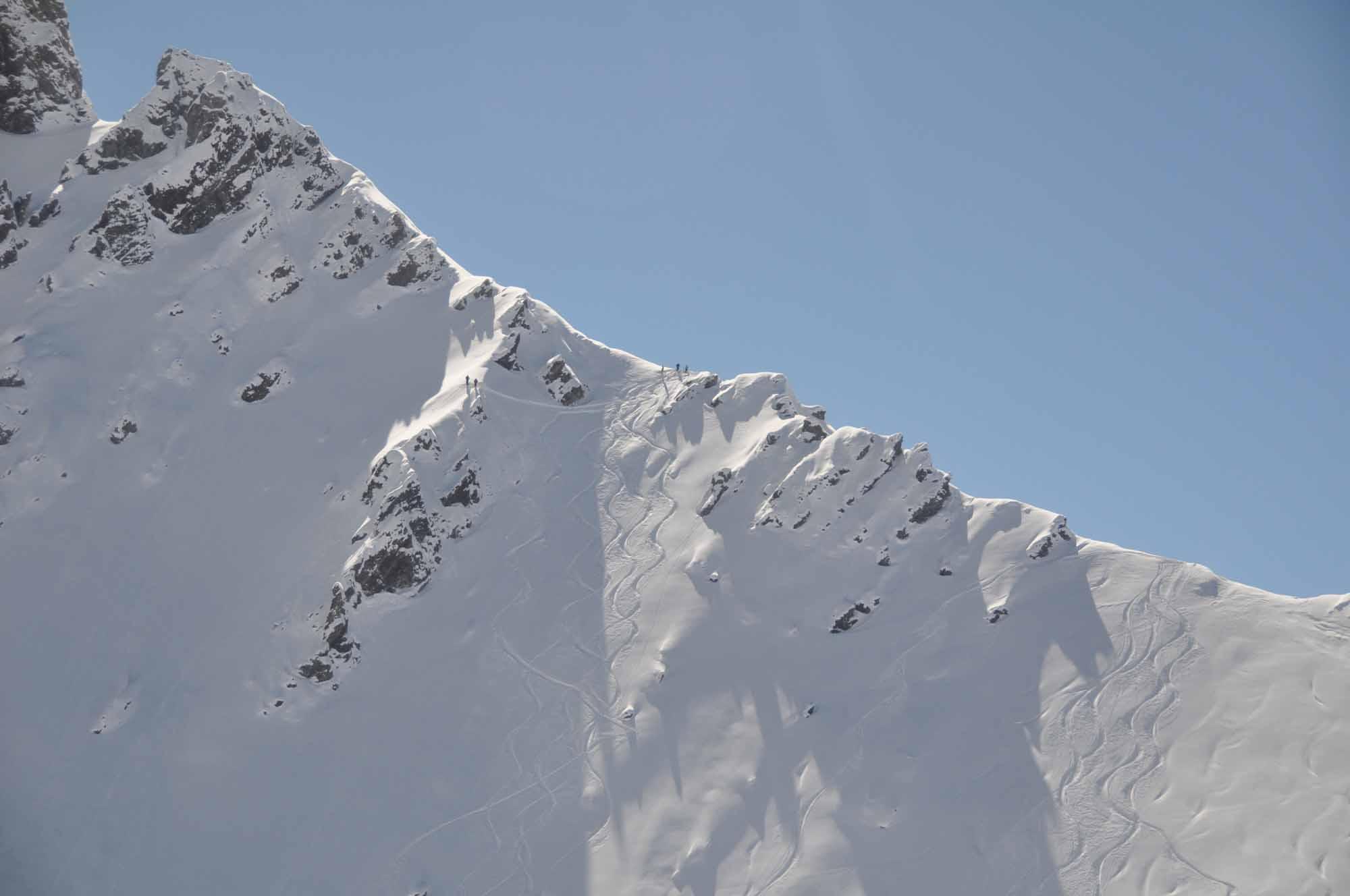 Heli-Ski-Valle-Nevado-25.jpg
