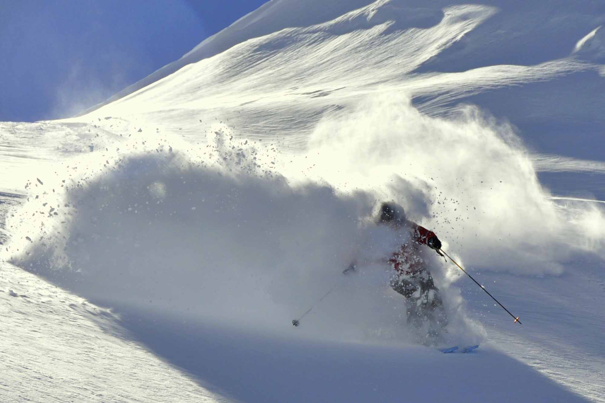 Heli-Ski-Valle-Nevado-28.jpg