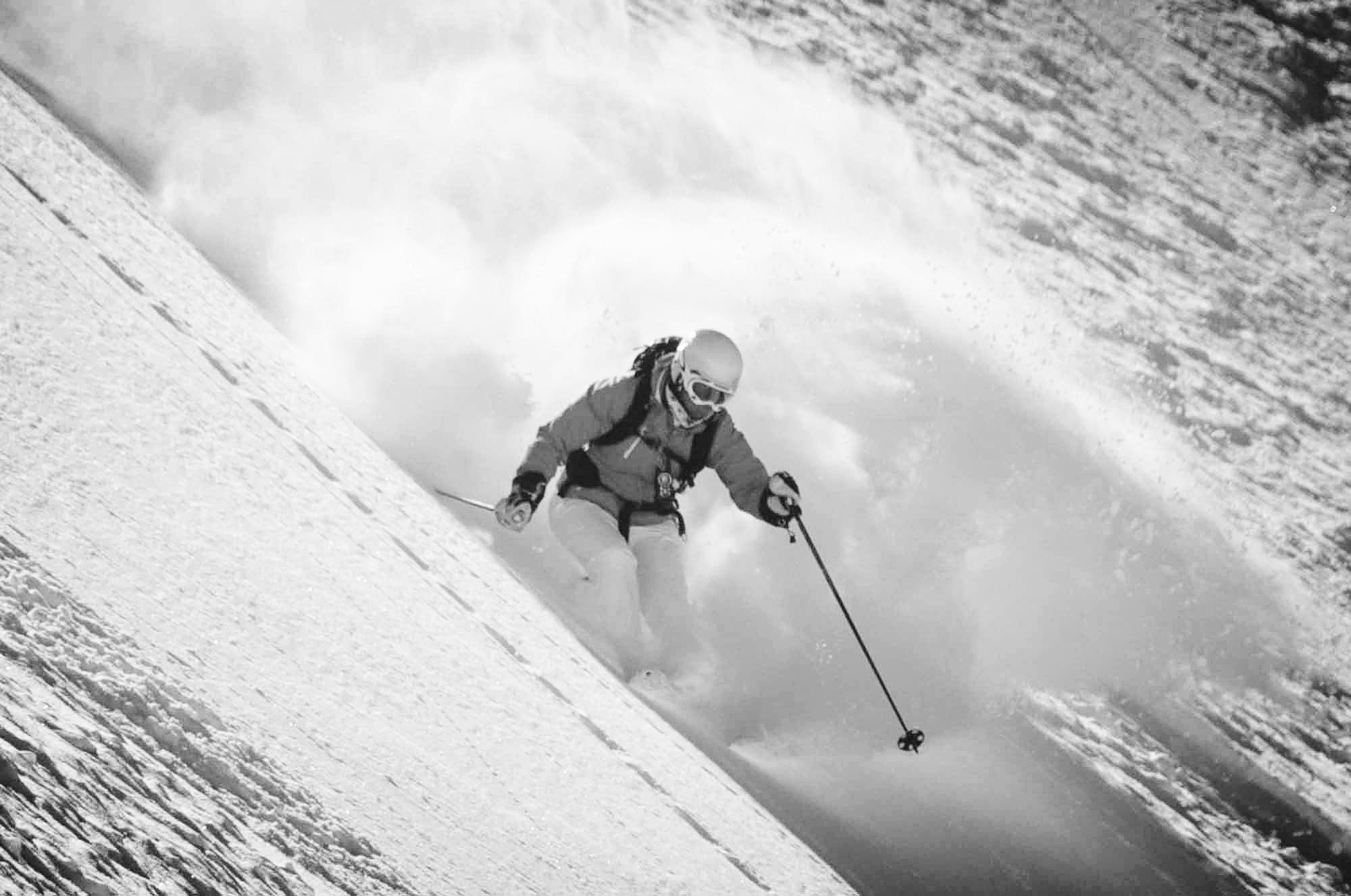 Heli-Ski-Valle-Nevado-5.jpg