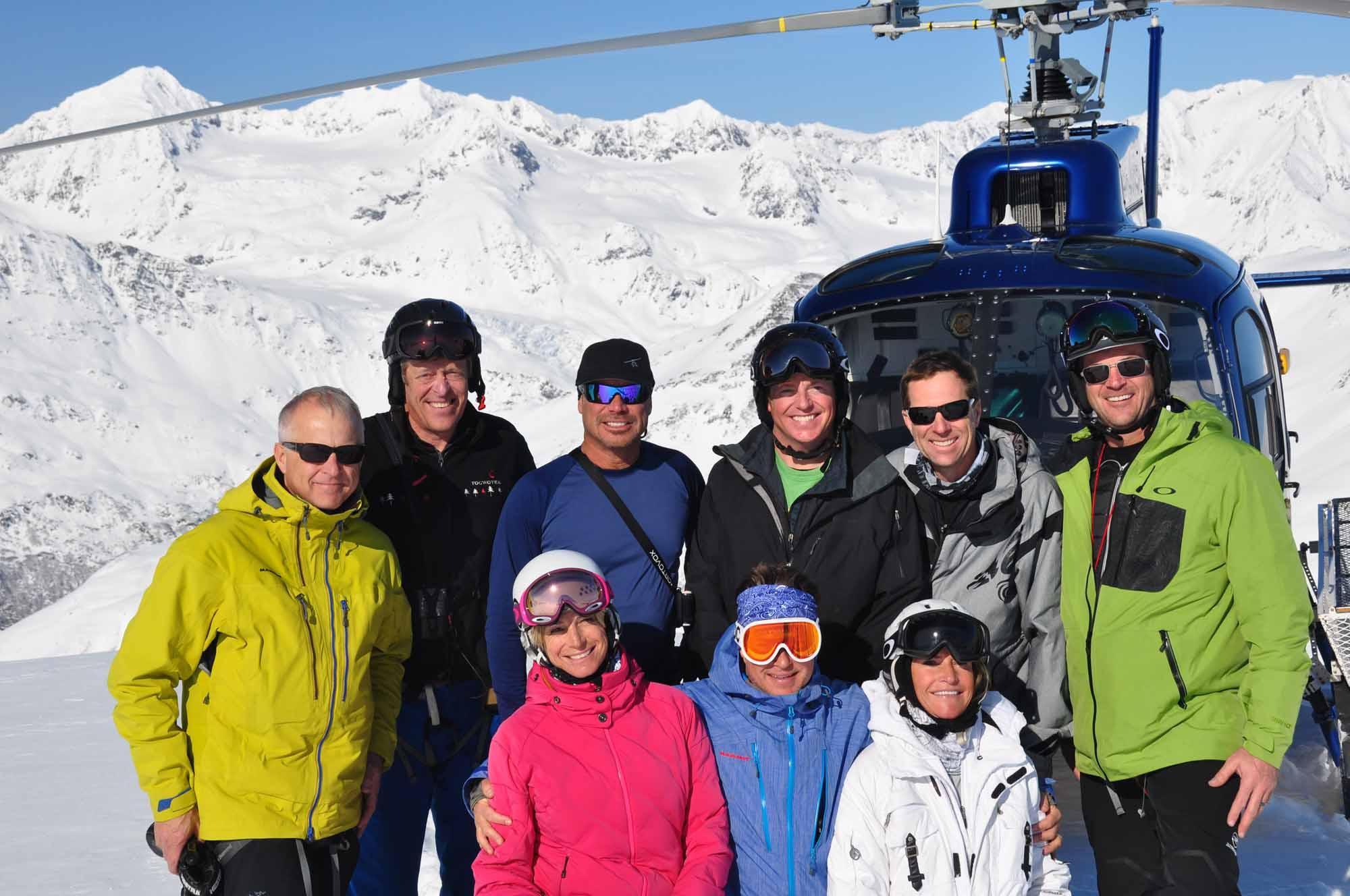 Ski-Alaska-Ski-Trip-1.jpg