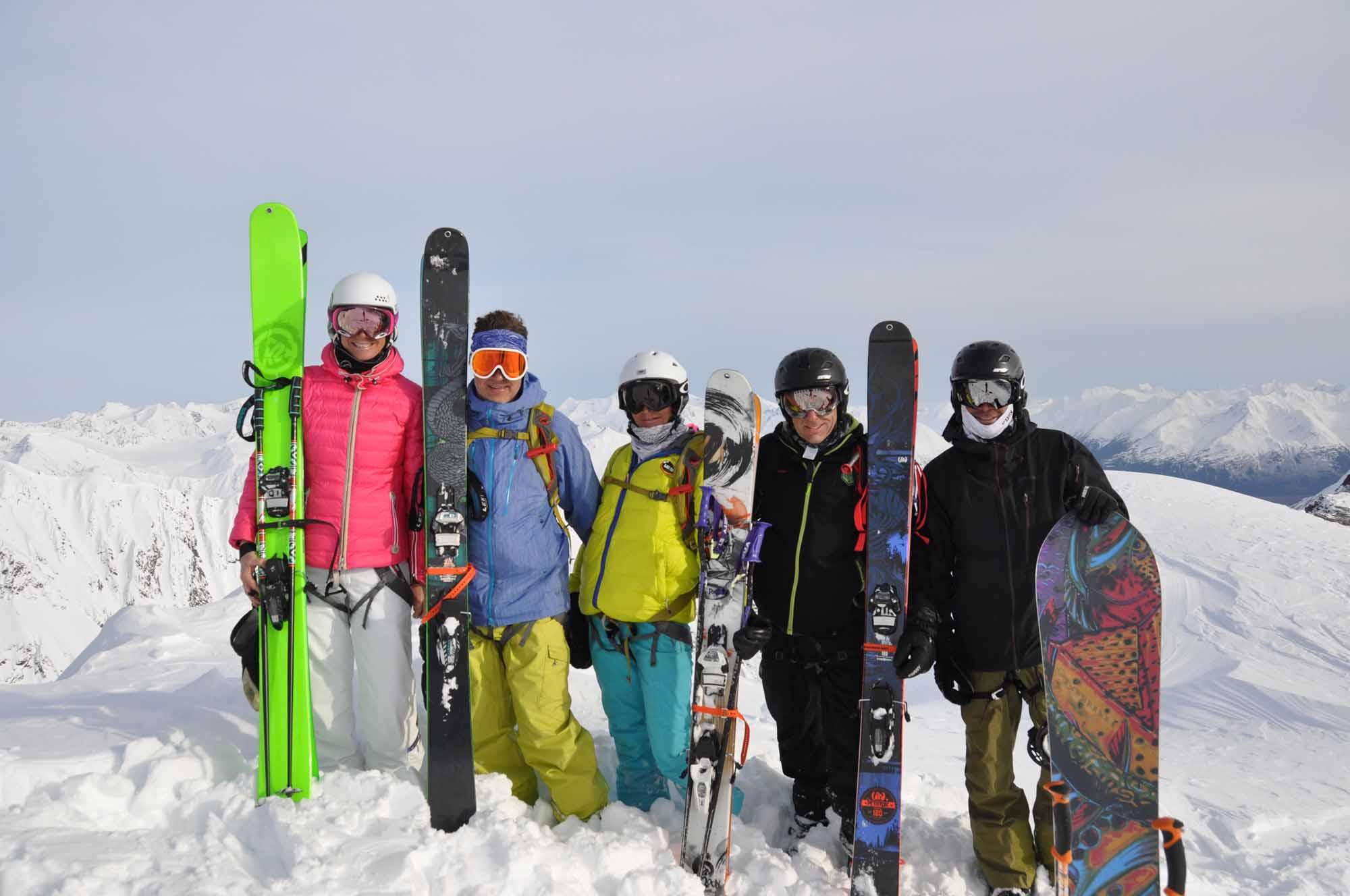 Ski-Alaska-Ski-Trip-2.jpg