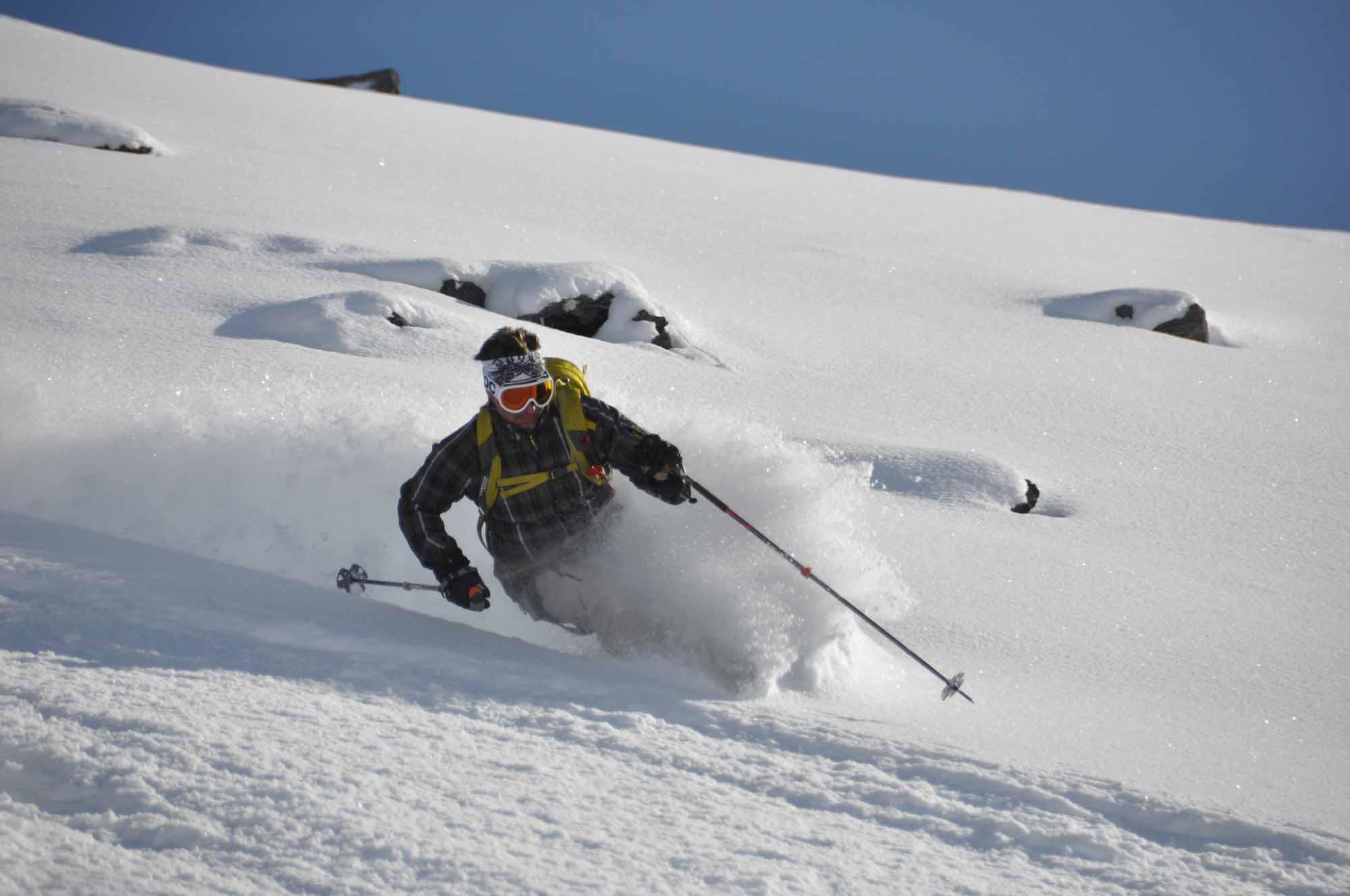 Ski-Alaska-Ski-Trip-6.jpg