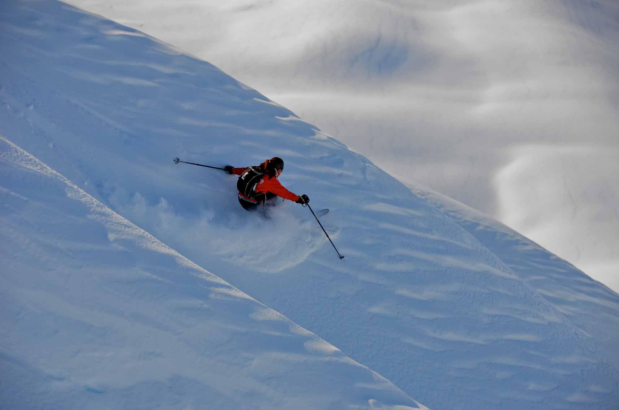 Ski-Alaska-Ski-Trip-9.jpg