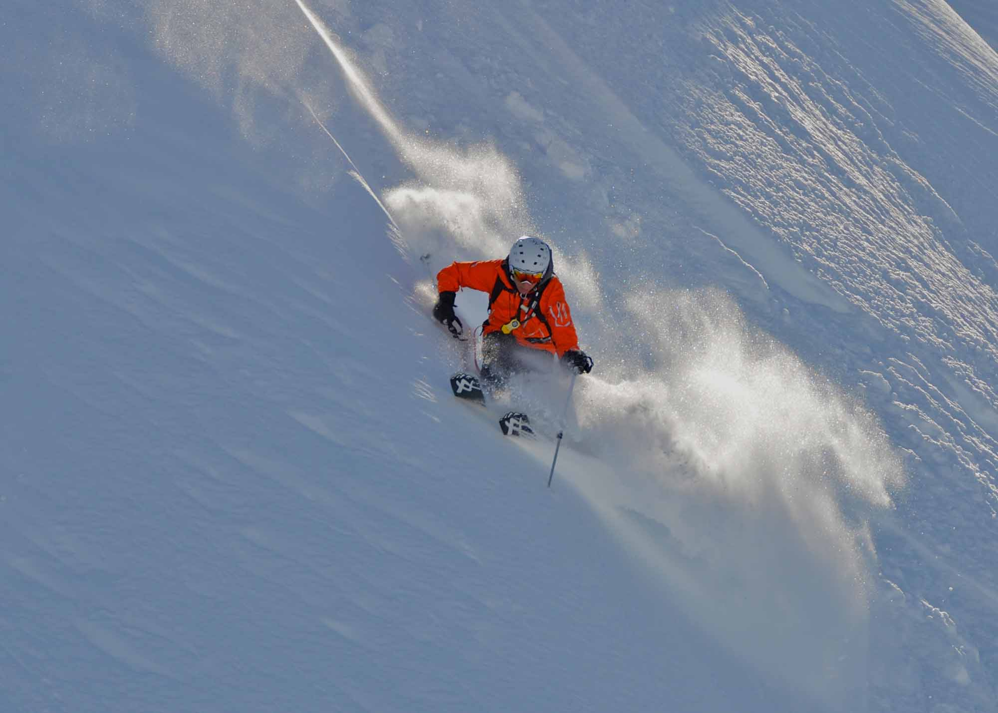 Ski-Alaska-Ski-Trip-10.jpg
