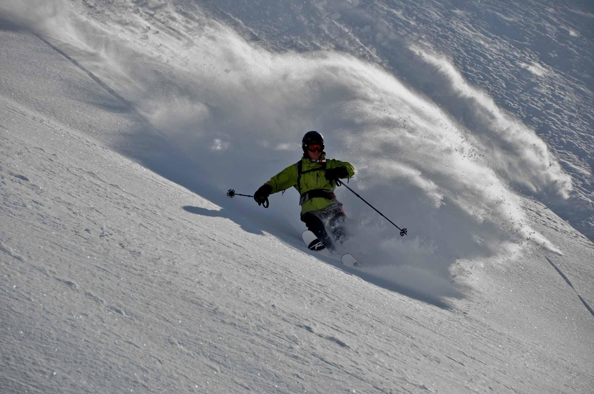Ski-Alaska-Ski-Trip-11.jpg