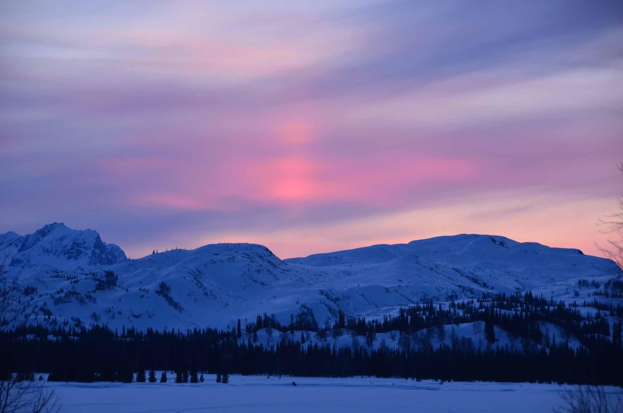 Ski-Alaska-Ski-Trip-13.jpg