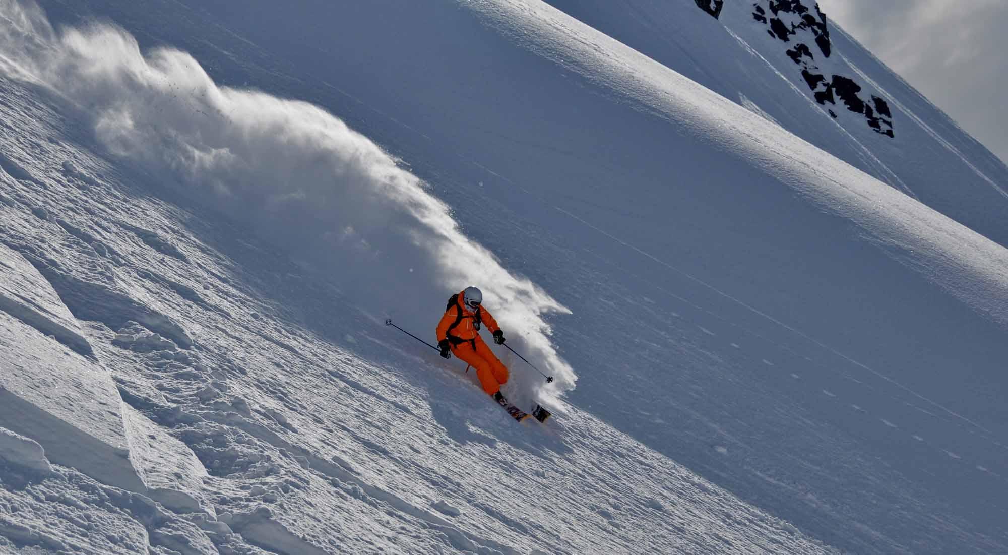 Ski-Alaska-Ski-Trip-15.jpg