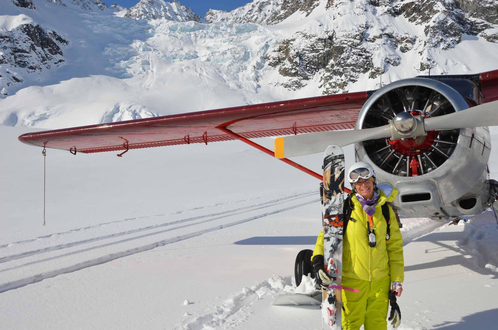 Ski-Alaska-Ski-Trip-16.jpg