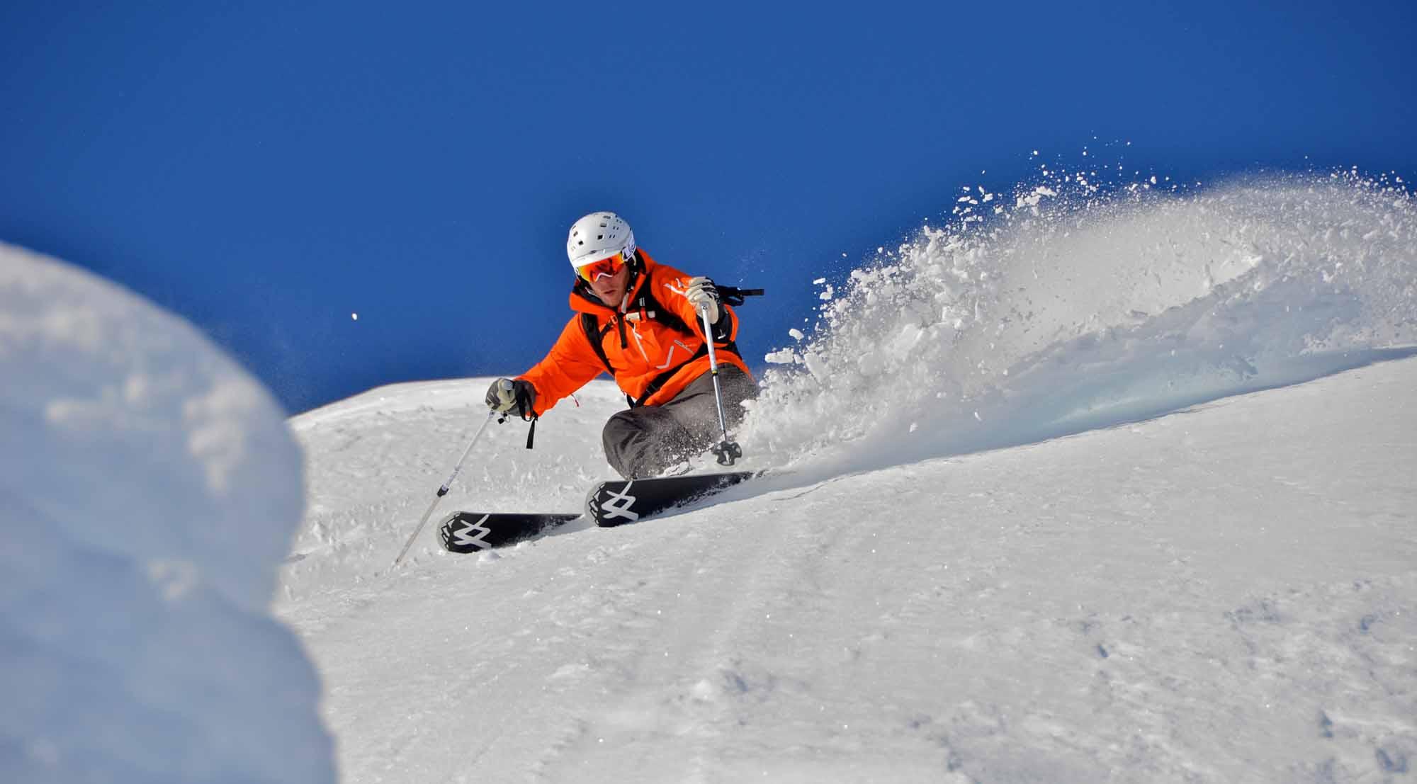 Ski-Alaska-Ski-Trip-22.jpg