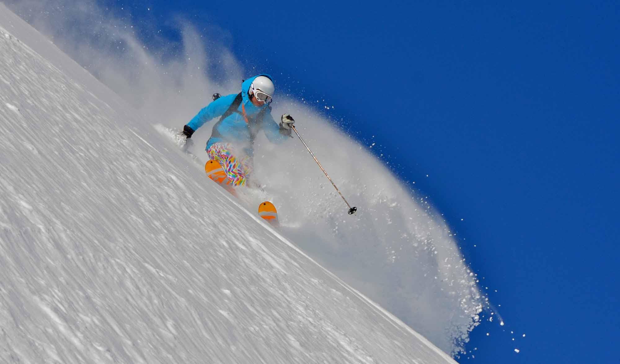 Ski-Alaska-Ski-Trip-23.jpg