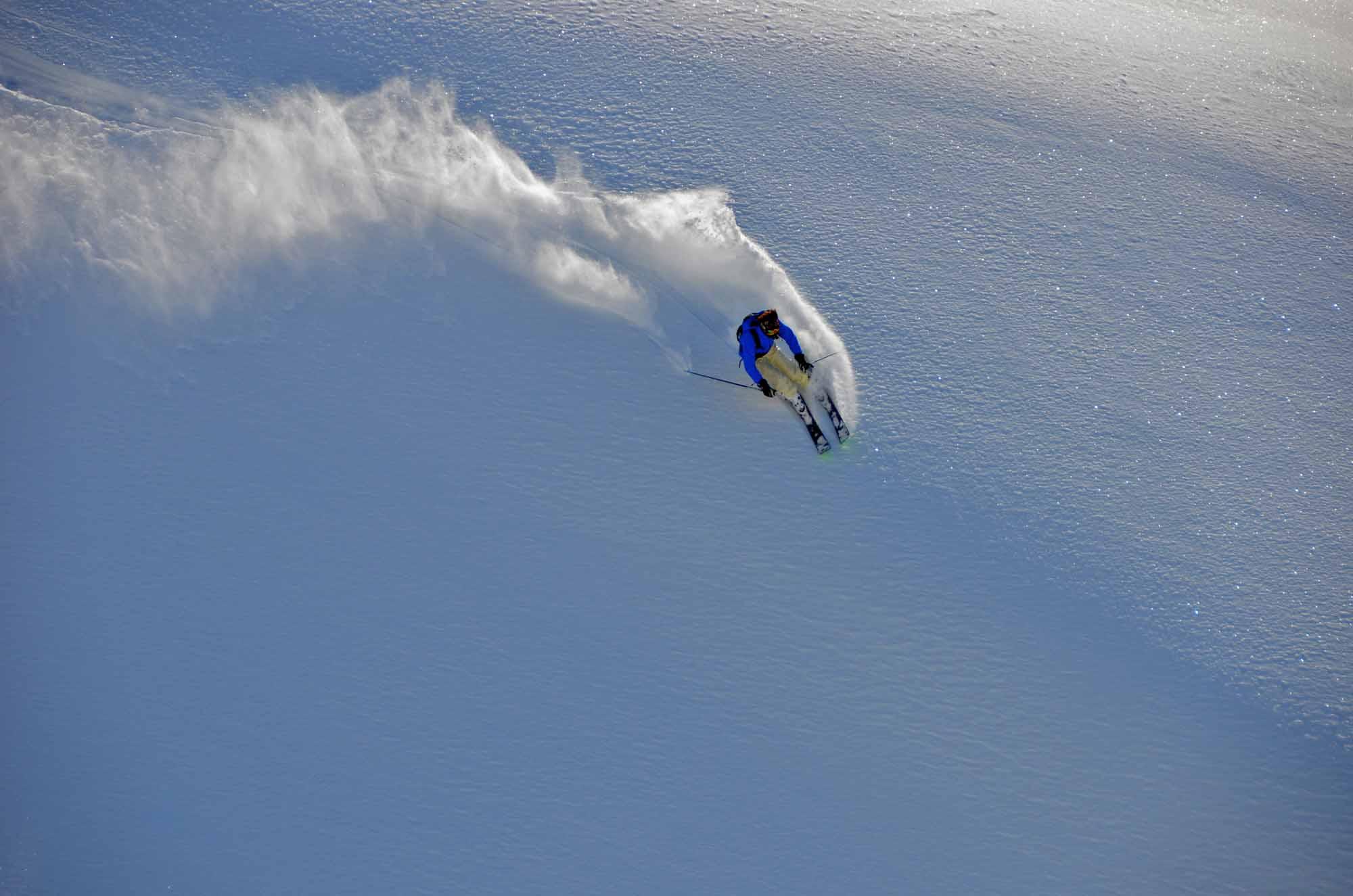 Ski-Alaska-Ski-Trip-24.jpg