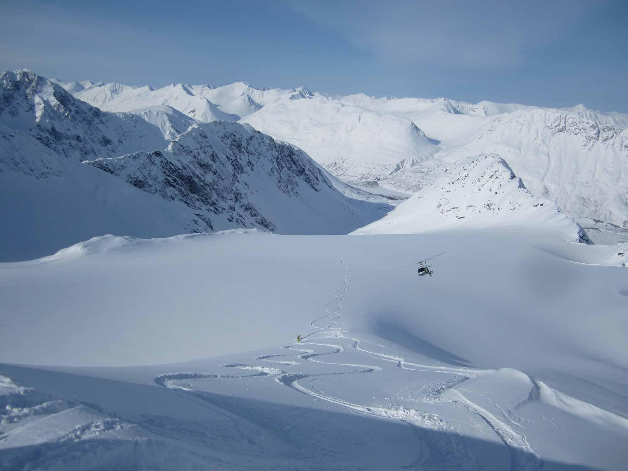 Ski-Alaska-Ski-Trip-29.jpg