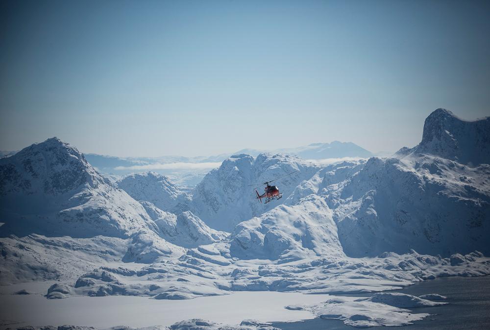 Greenland-ski-4.jpg