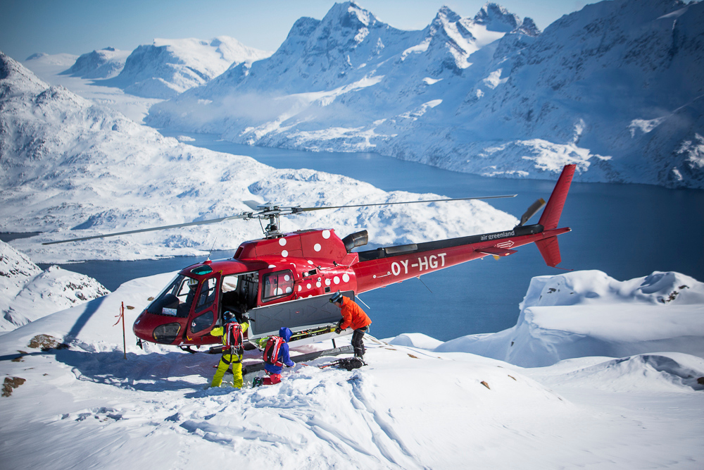 Greenland-ski-5.jpg
