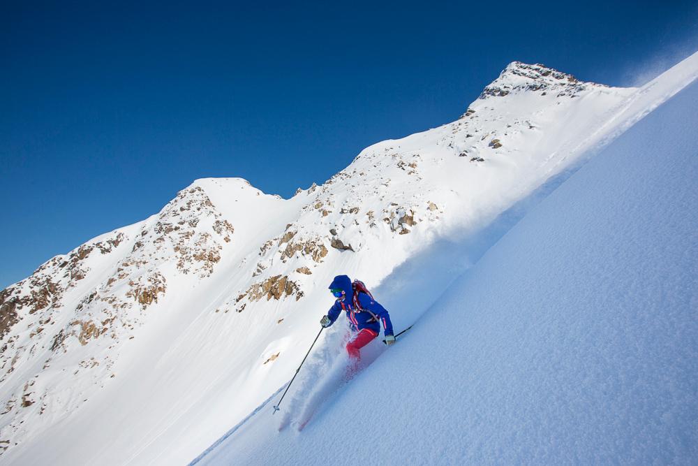 Greenland-ski-8.jpg