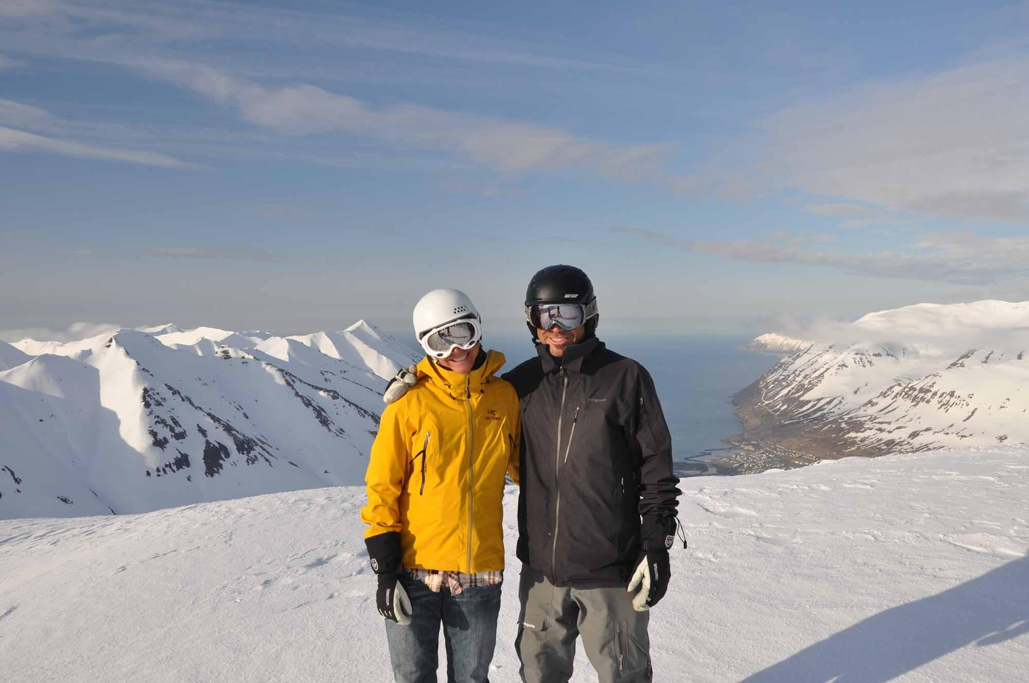 Ski-Iceland-4.jpg