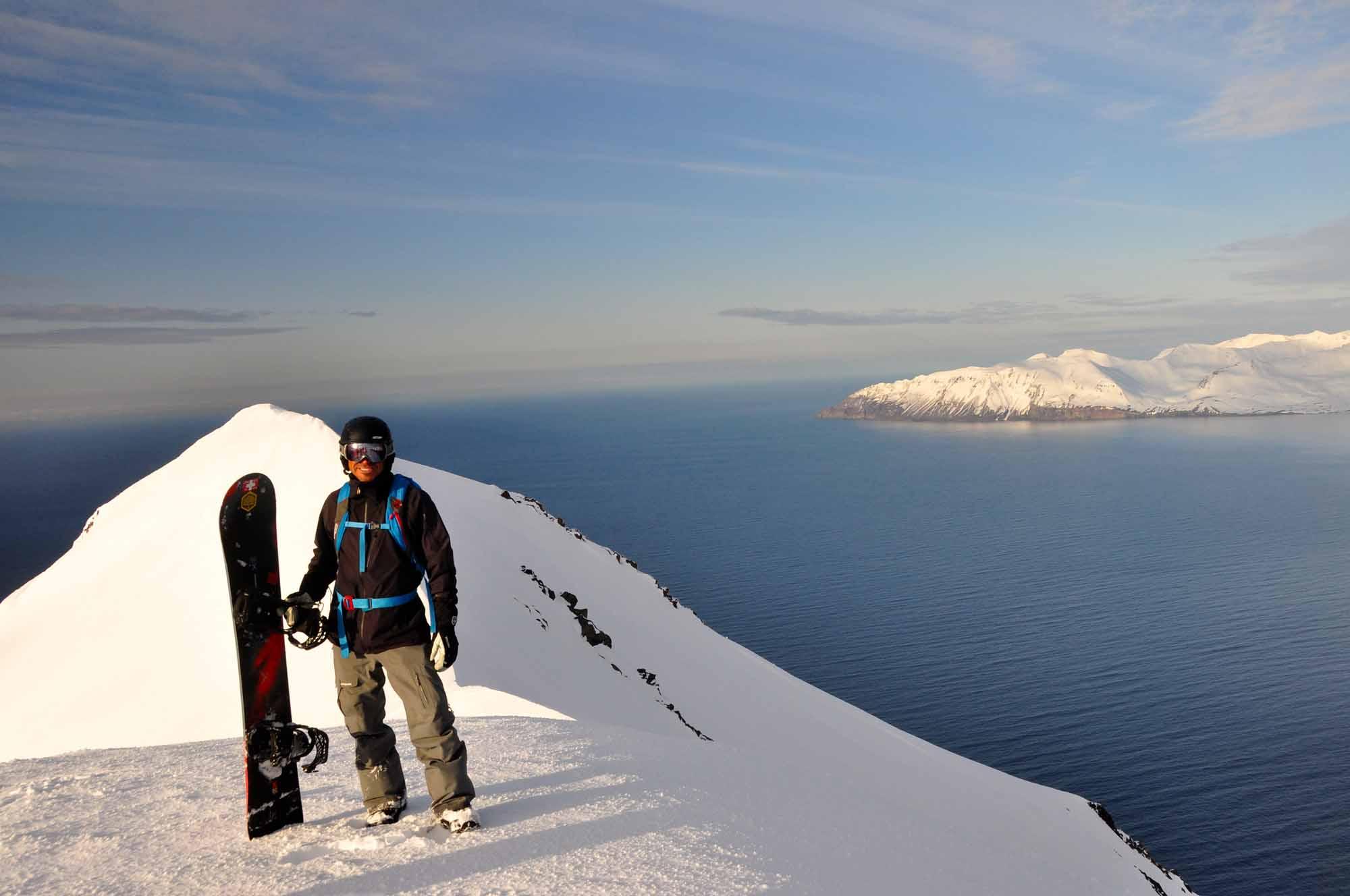 Ski-Iceland-5.jpg
