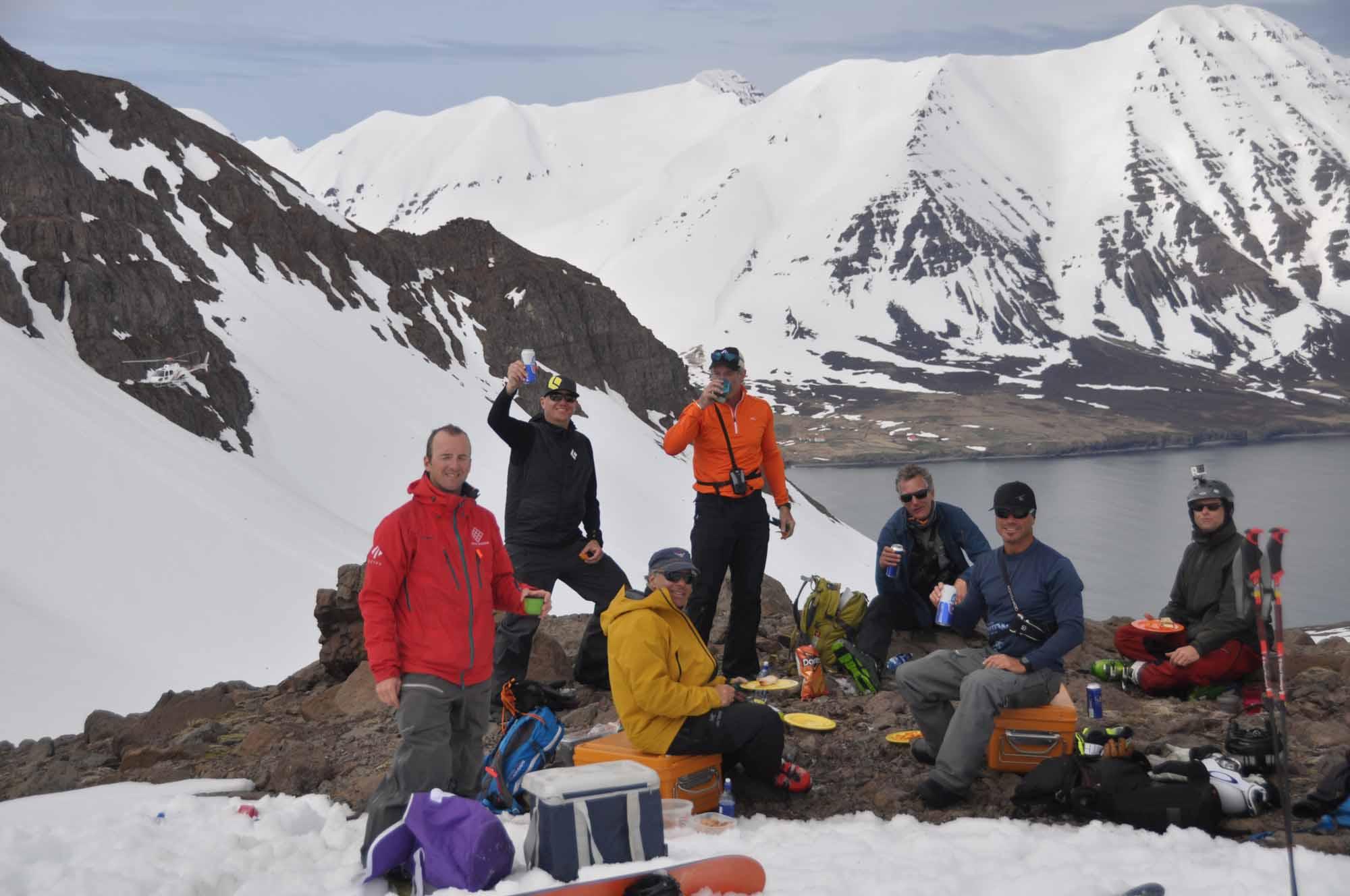 Ski-Iceland-8.jpg