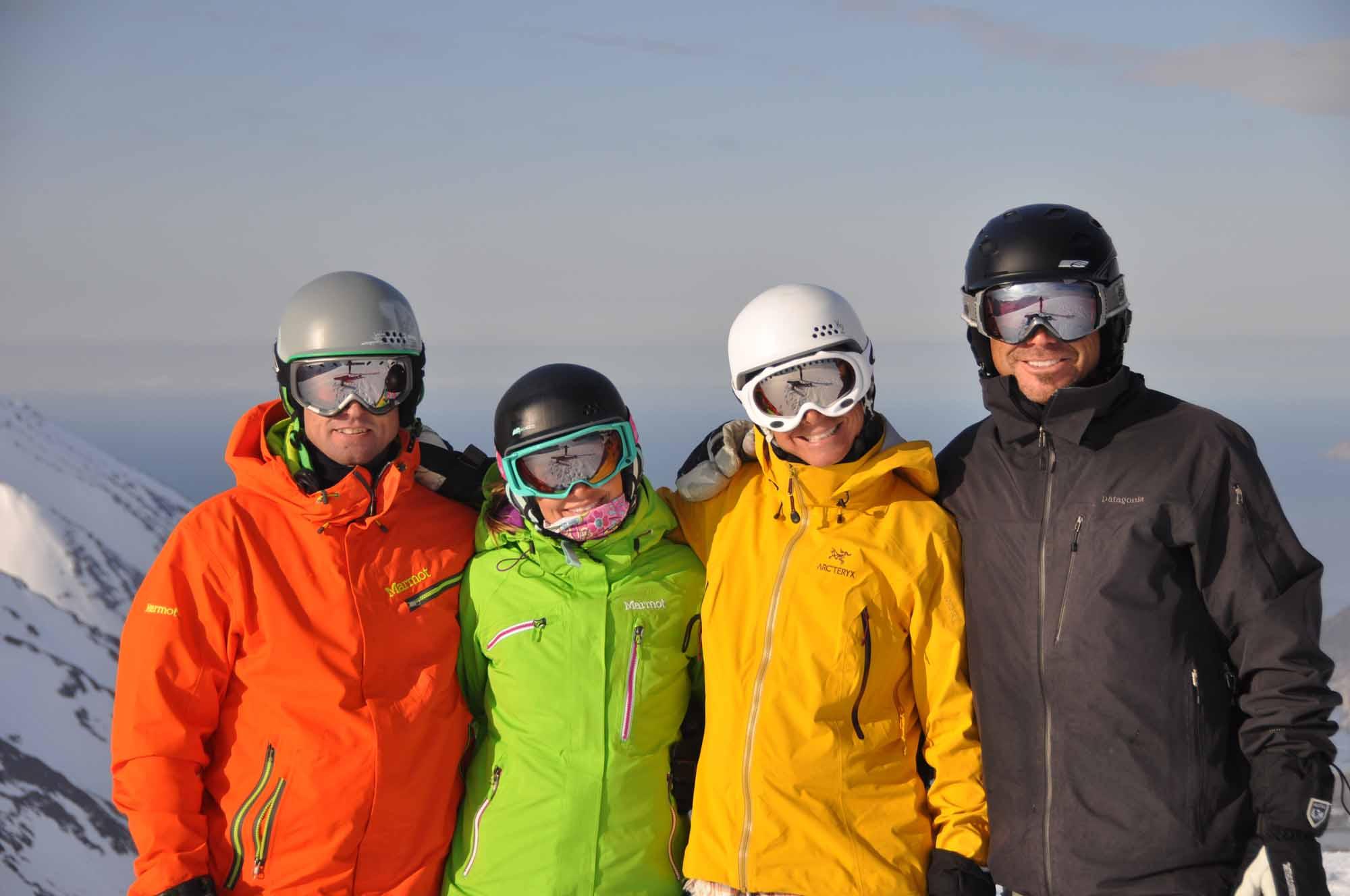 Ski-Iceland-9.jpg