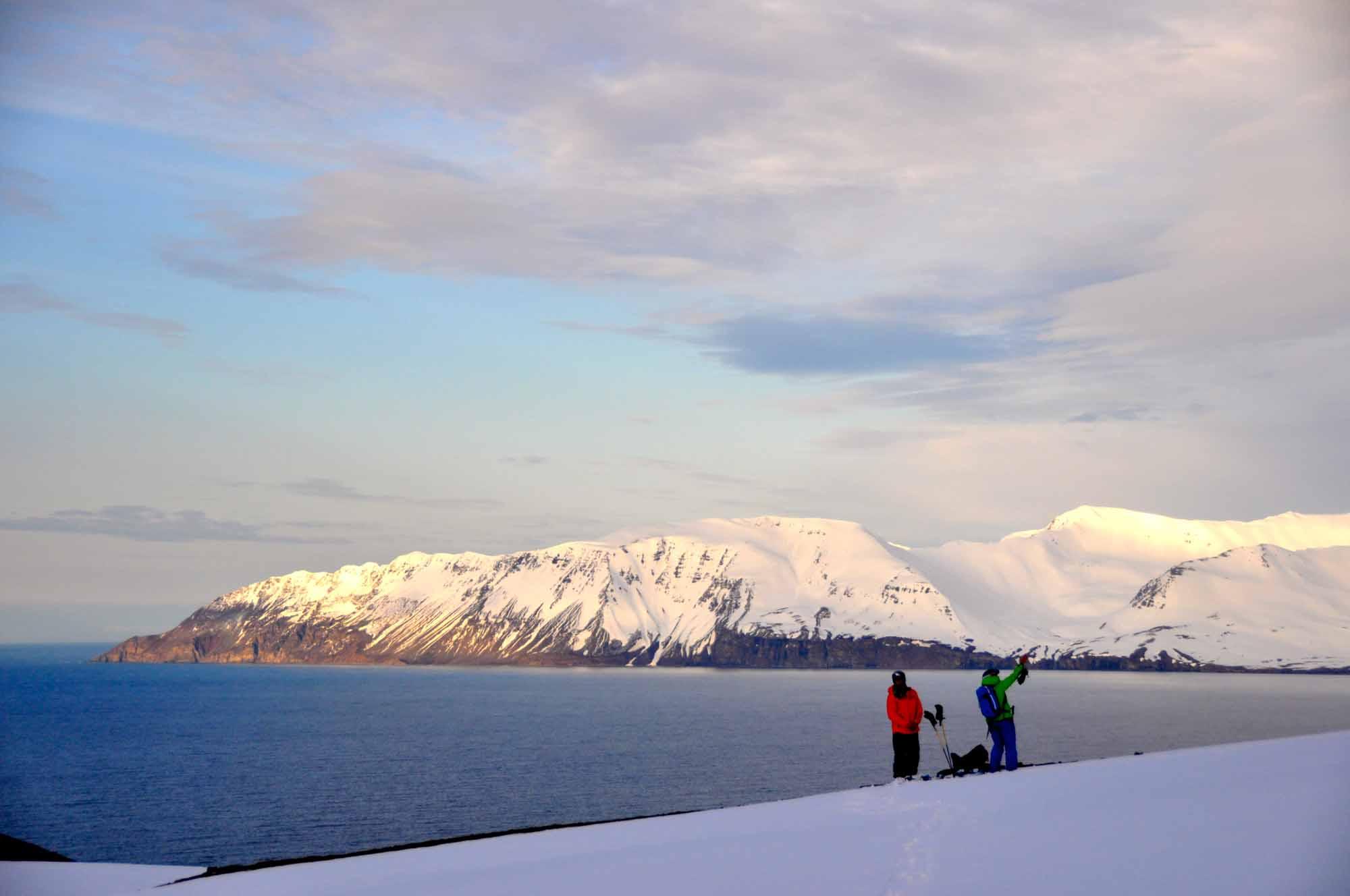 Ski-Iceland-12.jpg
