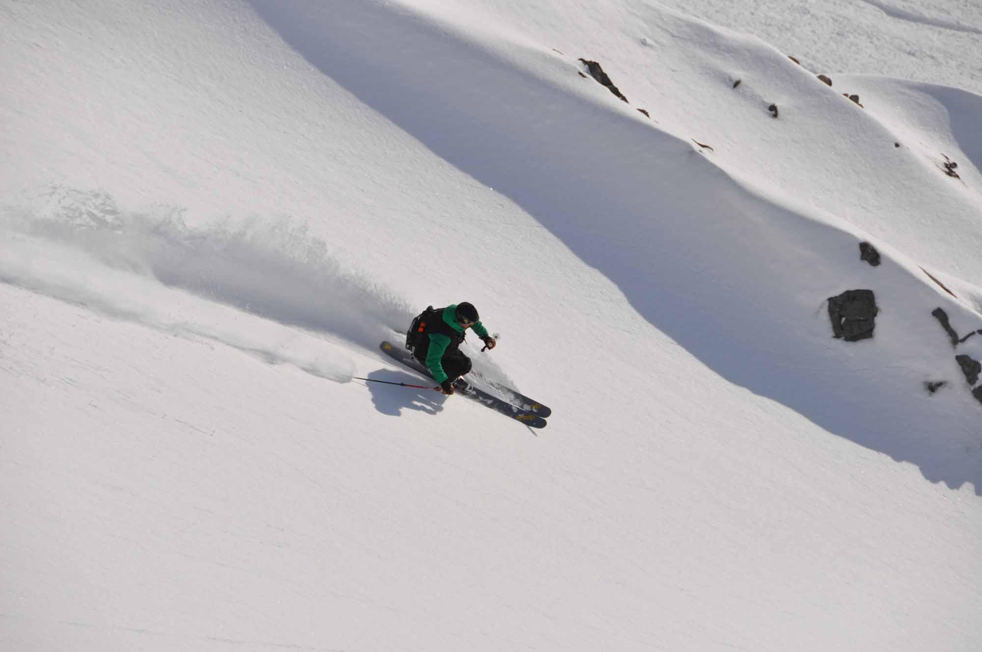 Ski-Iceland-18.jpg