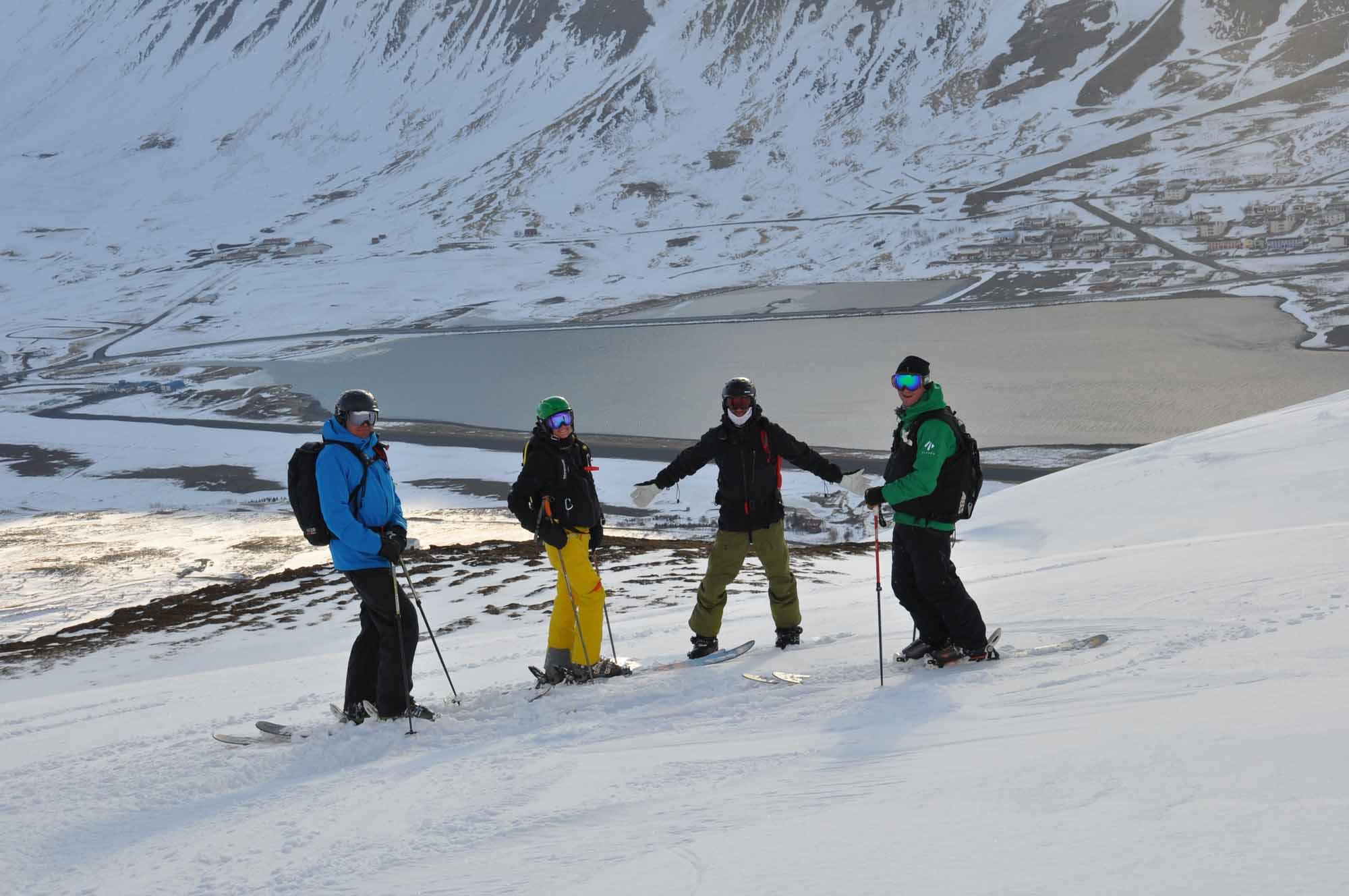 Ski-Iceland-19.jpg