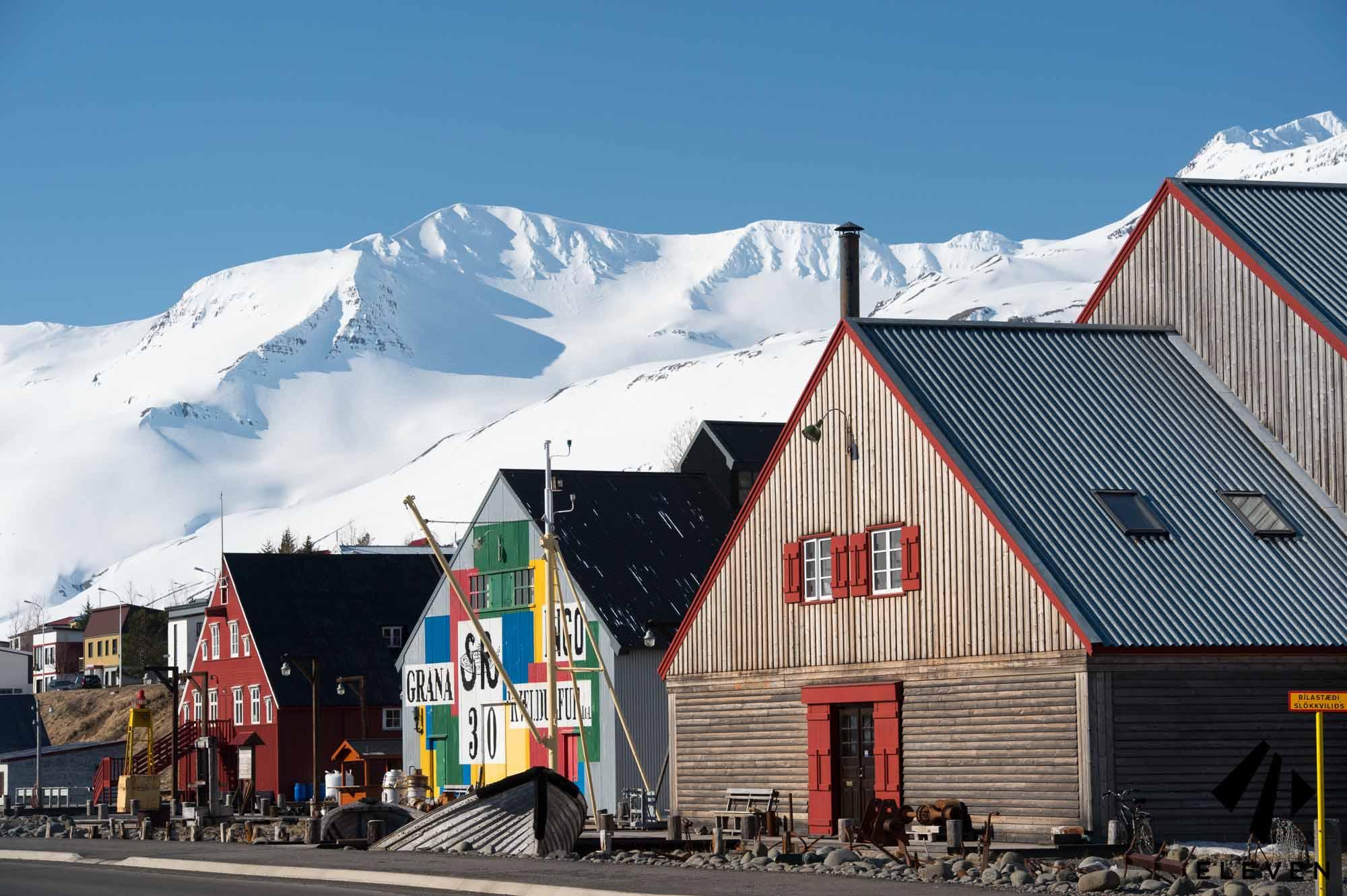 Ski-Iceland-20.jpg