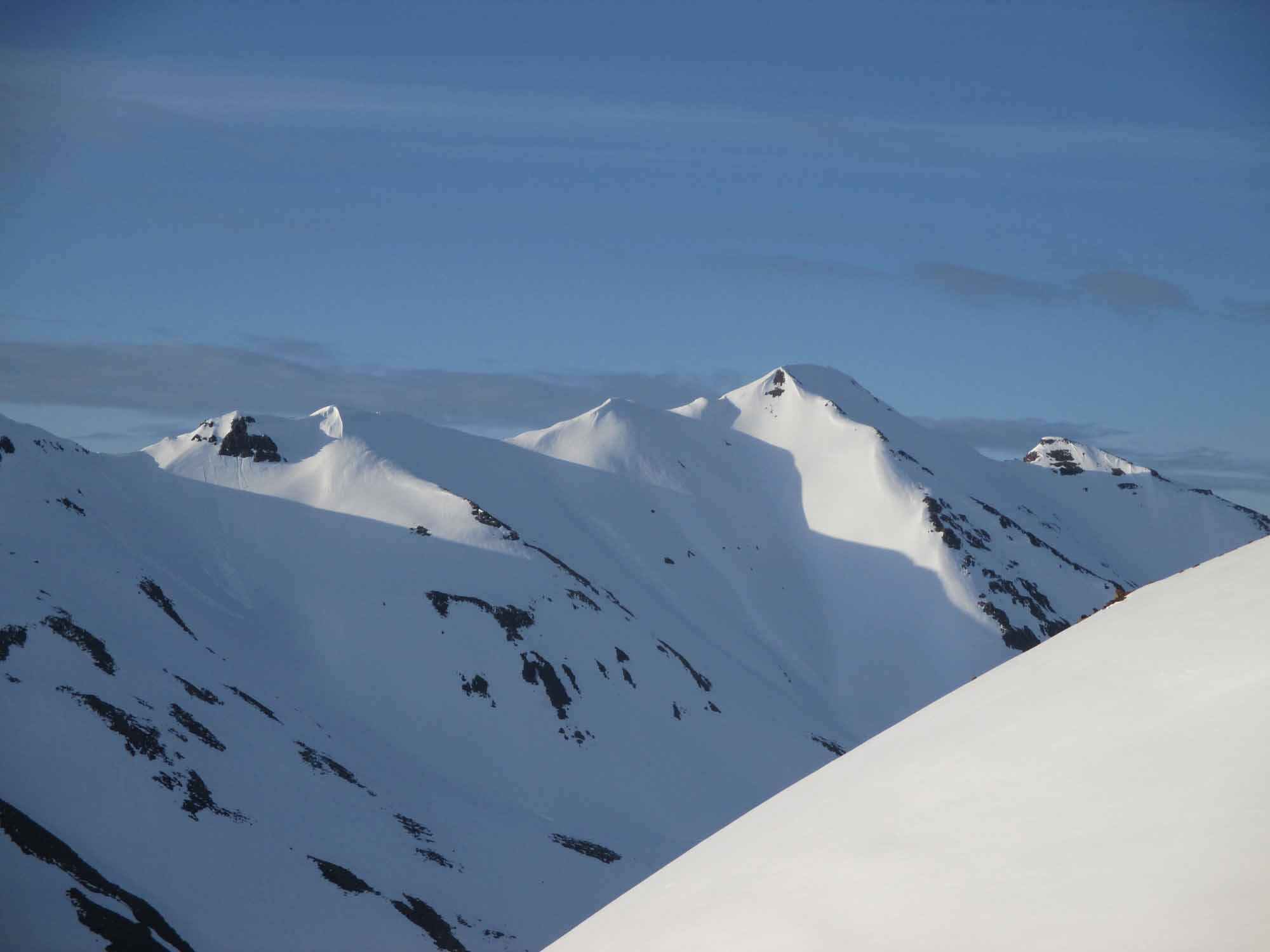 Ski-Iceland-24.jpg
