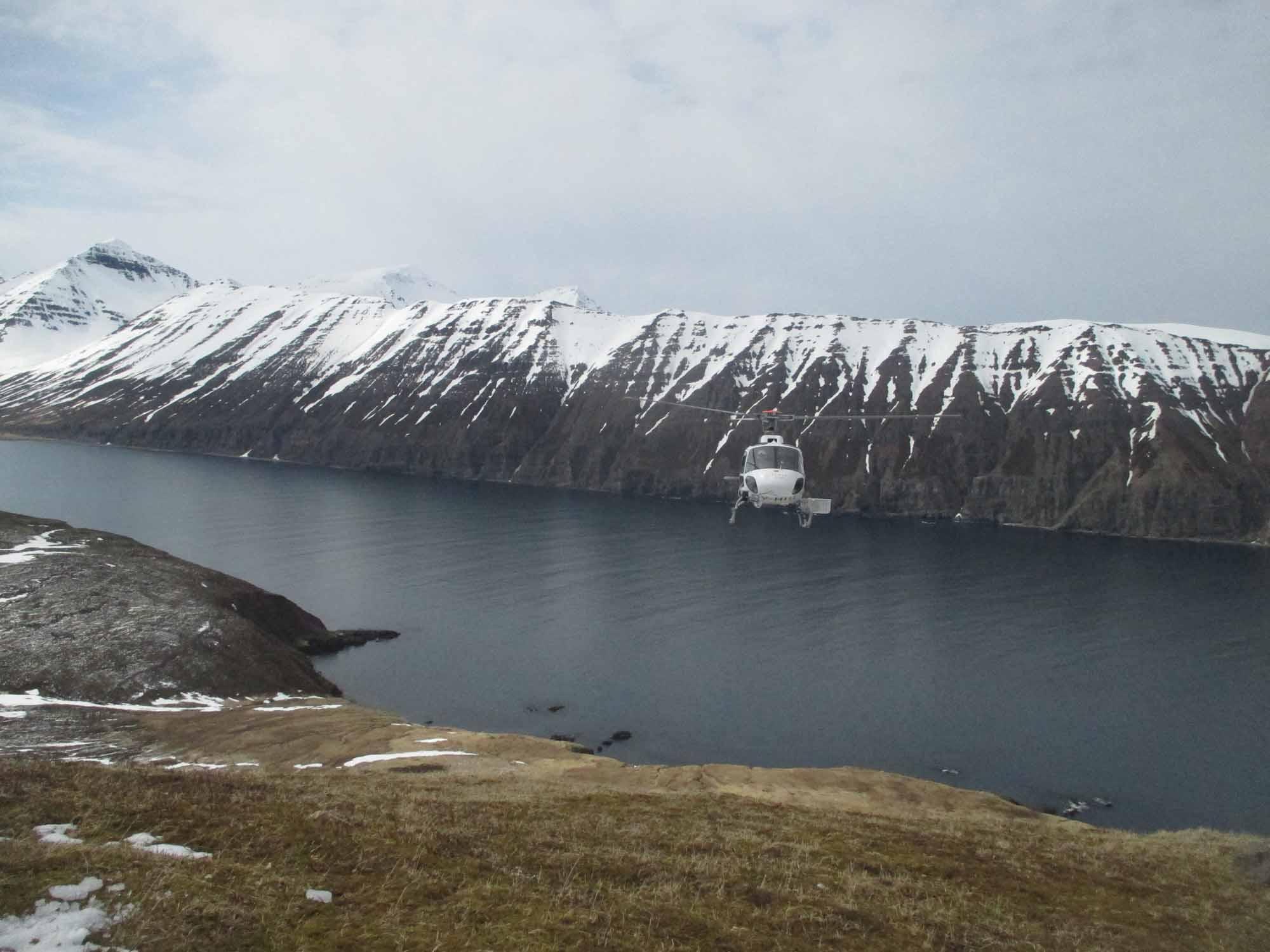 Ski-Iceland-25.jpg