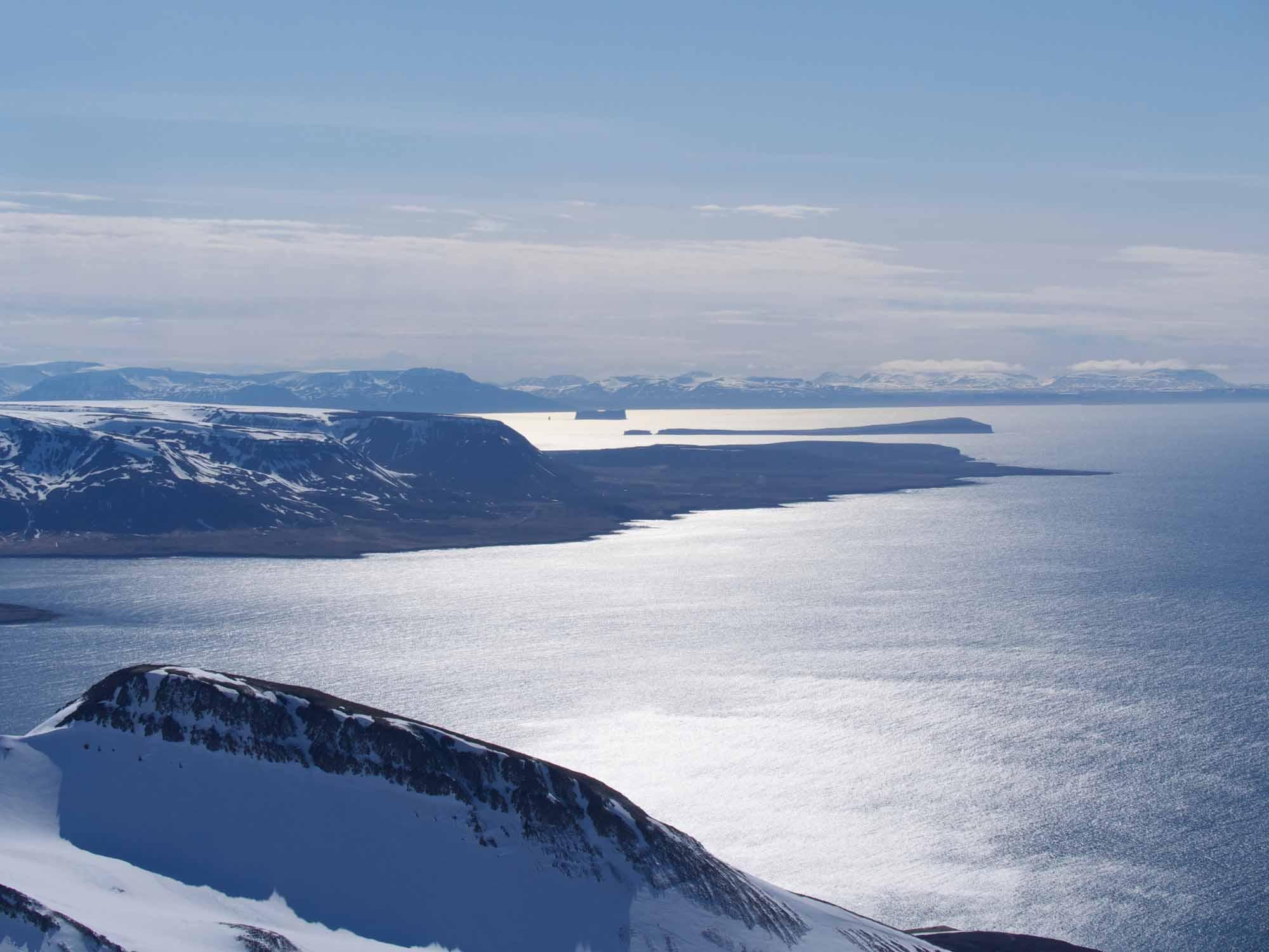 Ski-Iceland-26.jpg