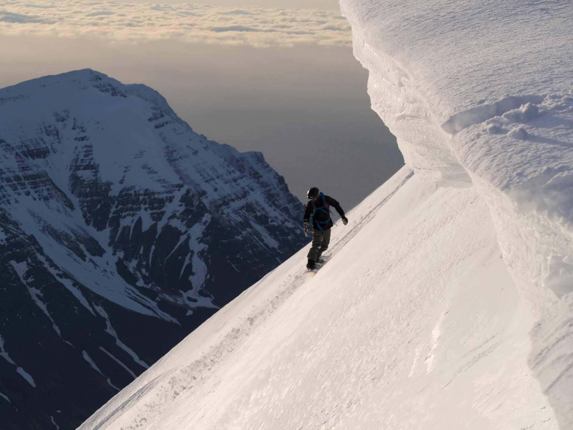 Ski-Iceland-29.jpg