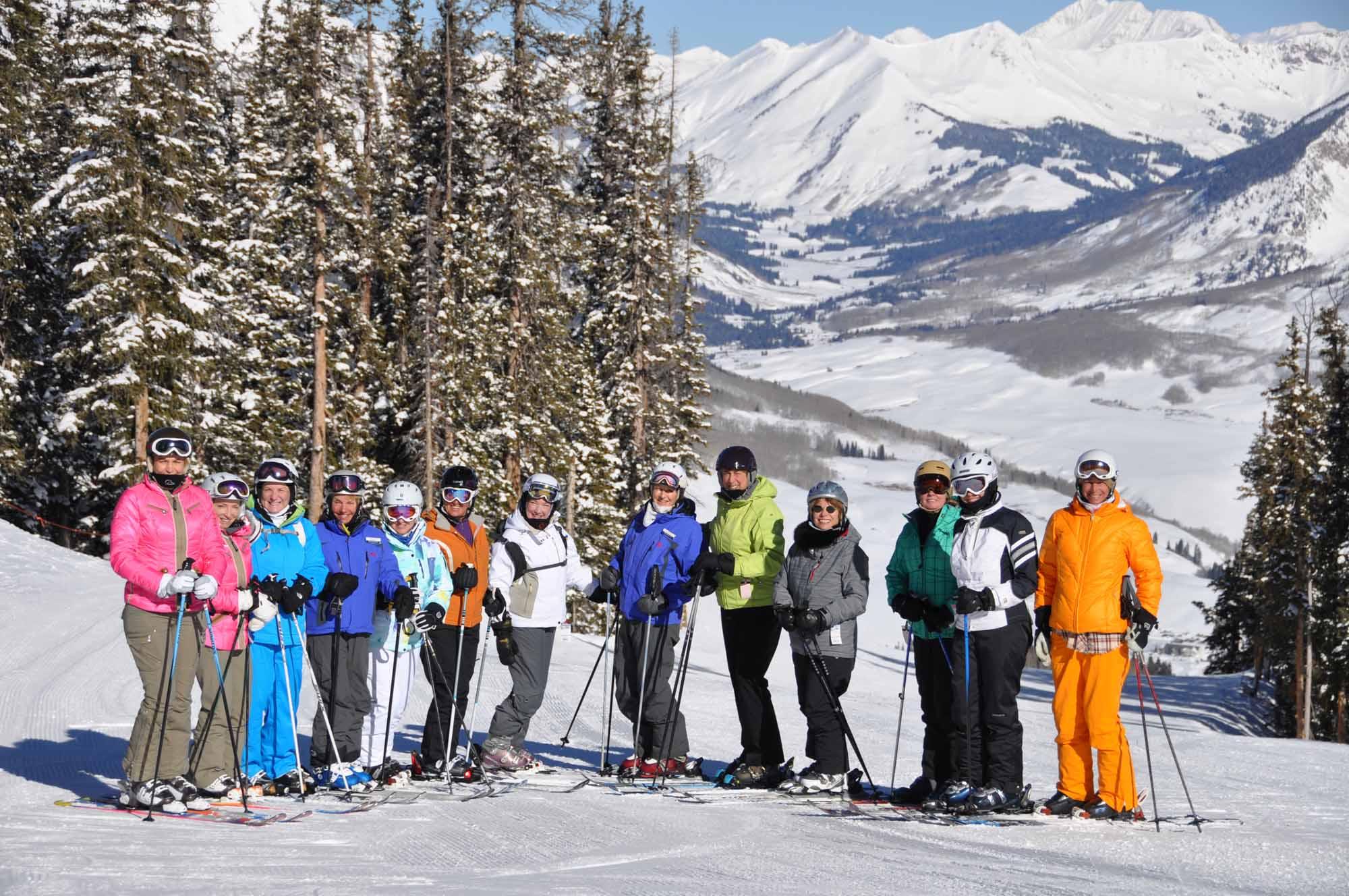 Ski-Vail-Colorado-2.jpg