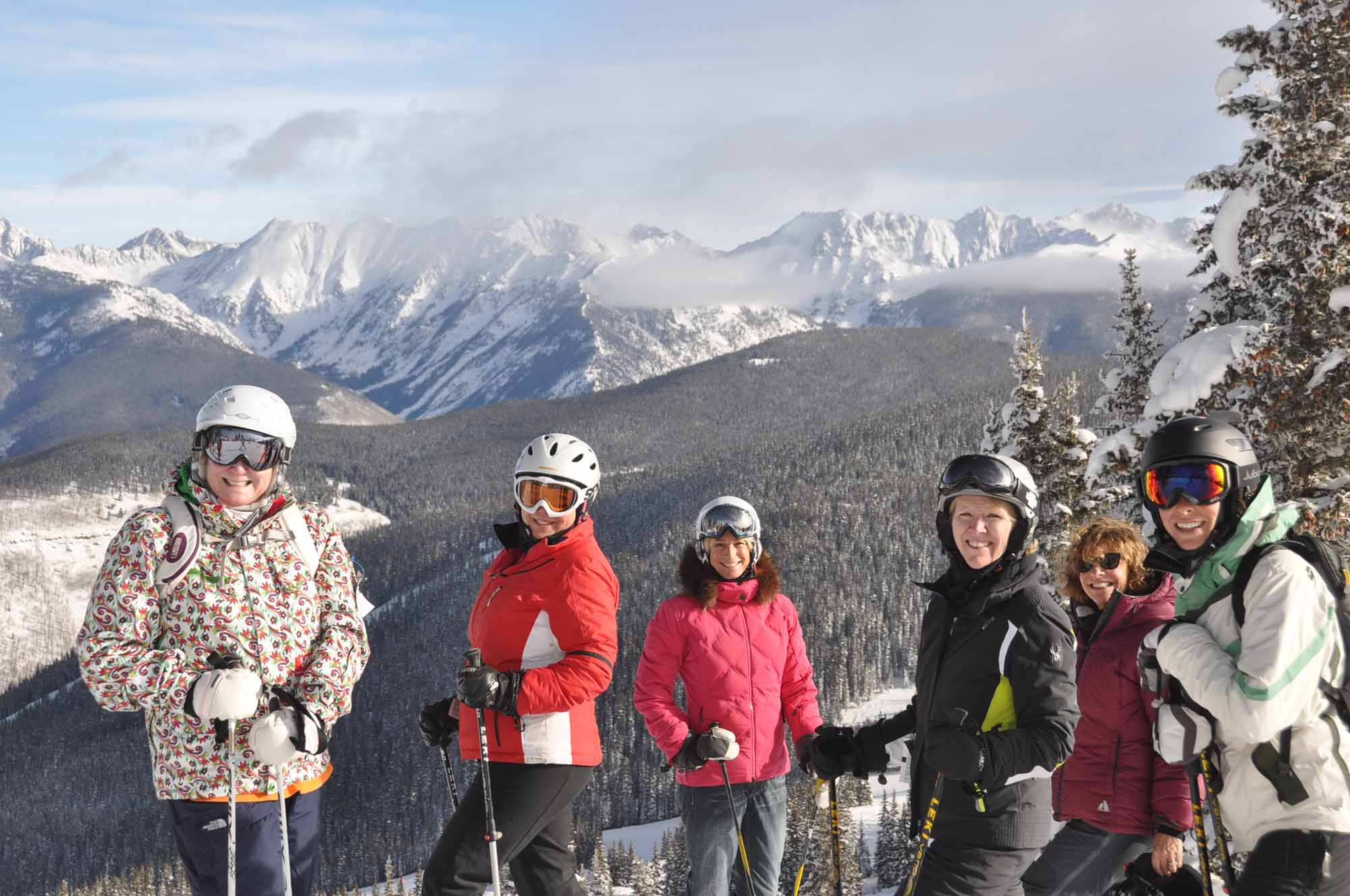 Ski-Vail-Colorado-6.jpg