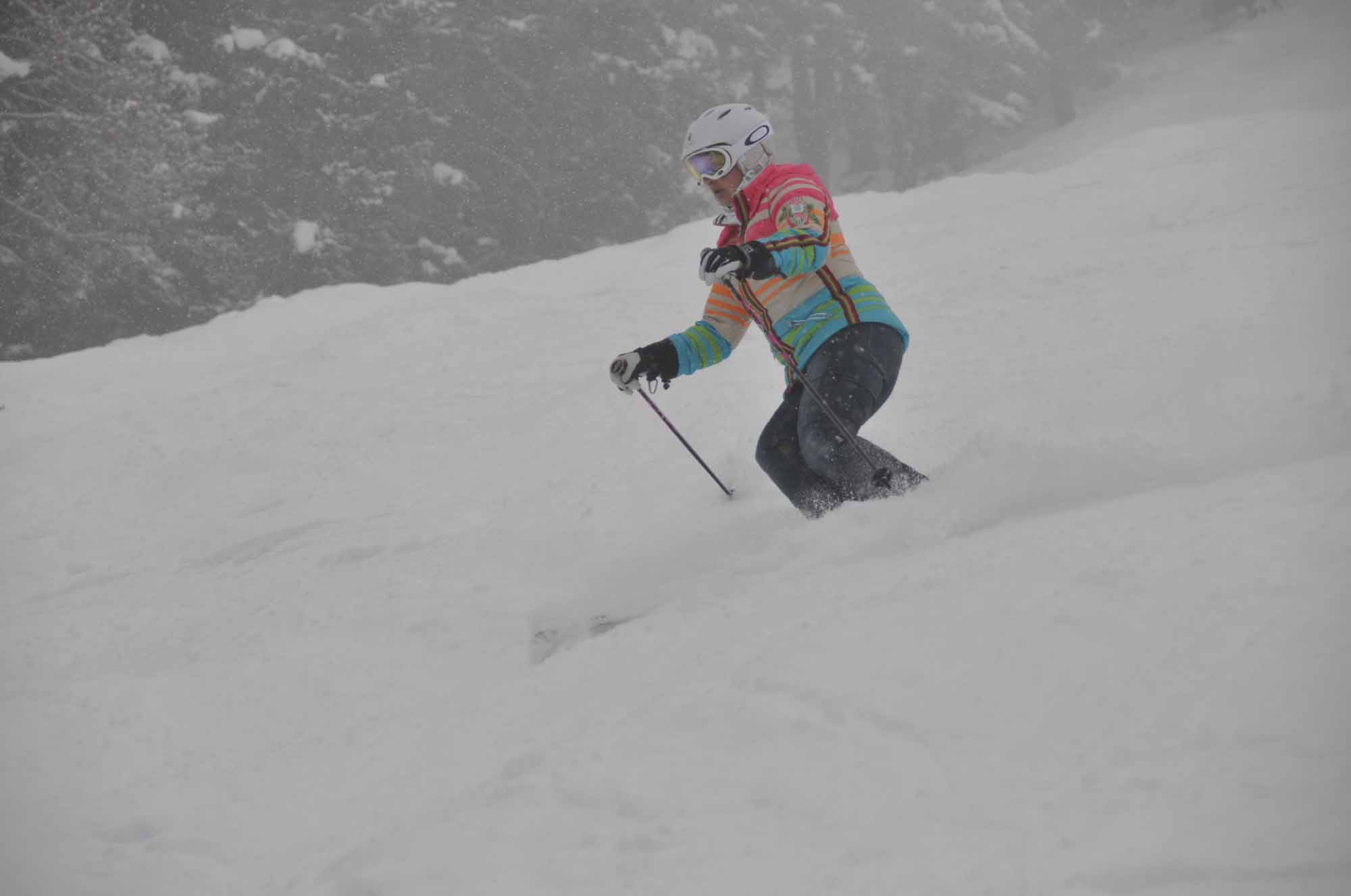 Ski-Vail-Colorado-12.jpg