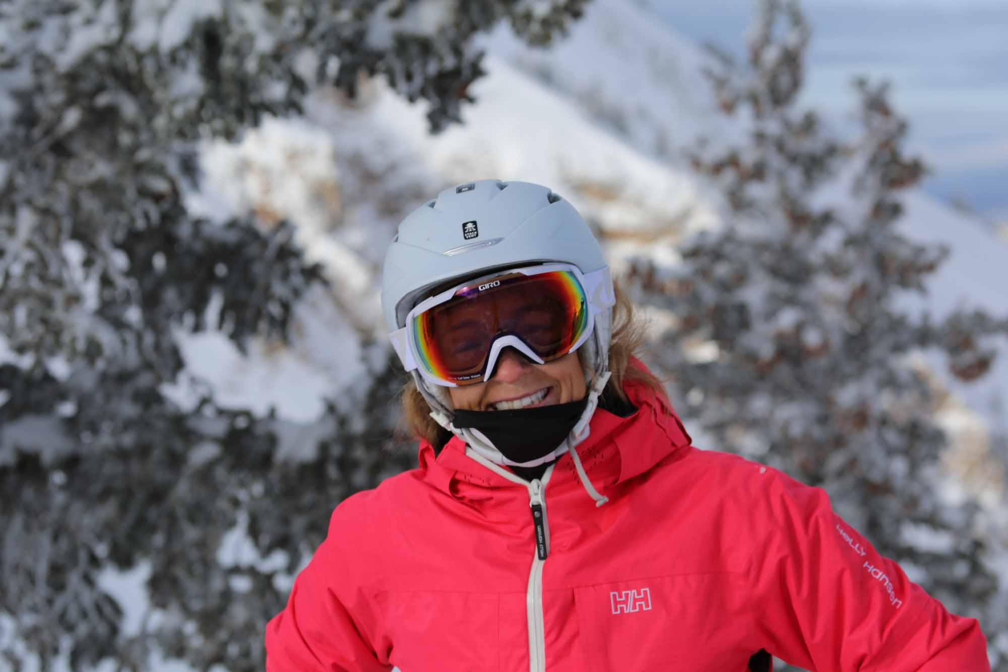 Alta-Womens-Ski-Adventure-1.jpg