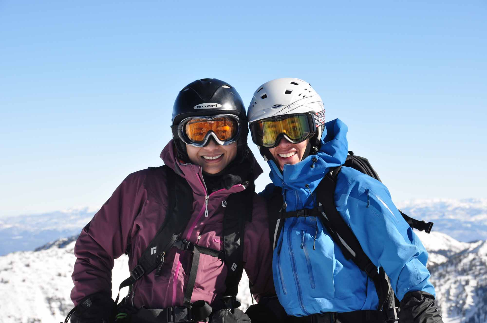Alta-Womens-Ski-Adventure-4.jpg