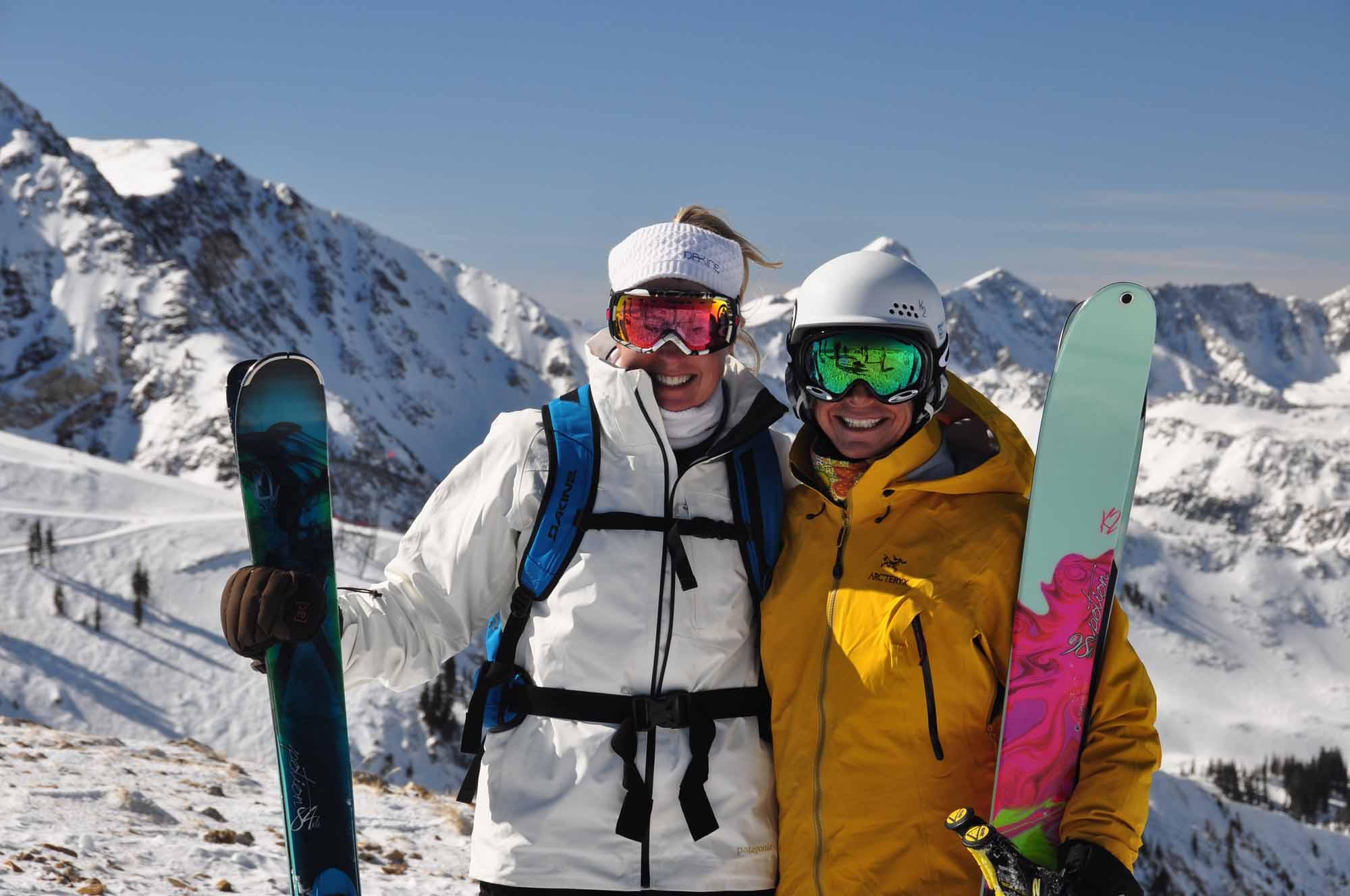 Alta-Womens-Ski-Adventure-5.jpg