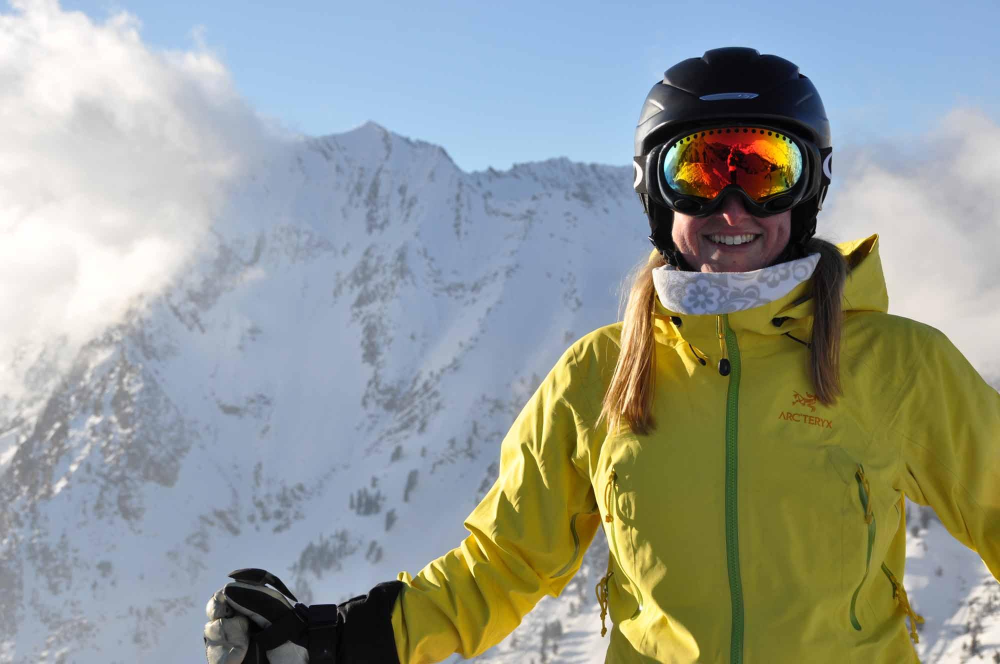 Alta-Womens-Ski-Adventure-7.jpg